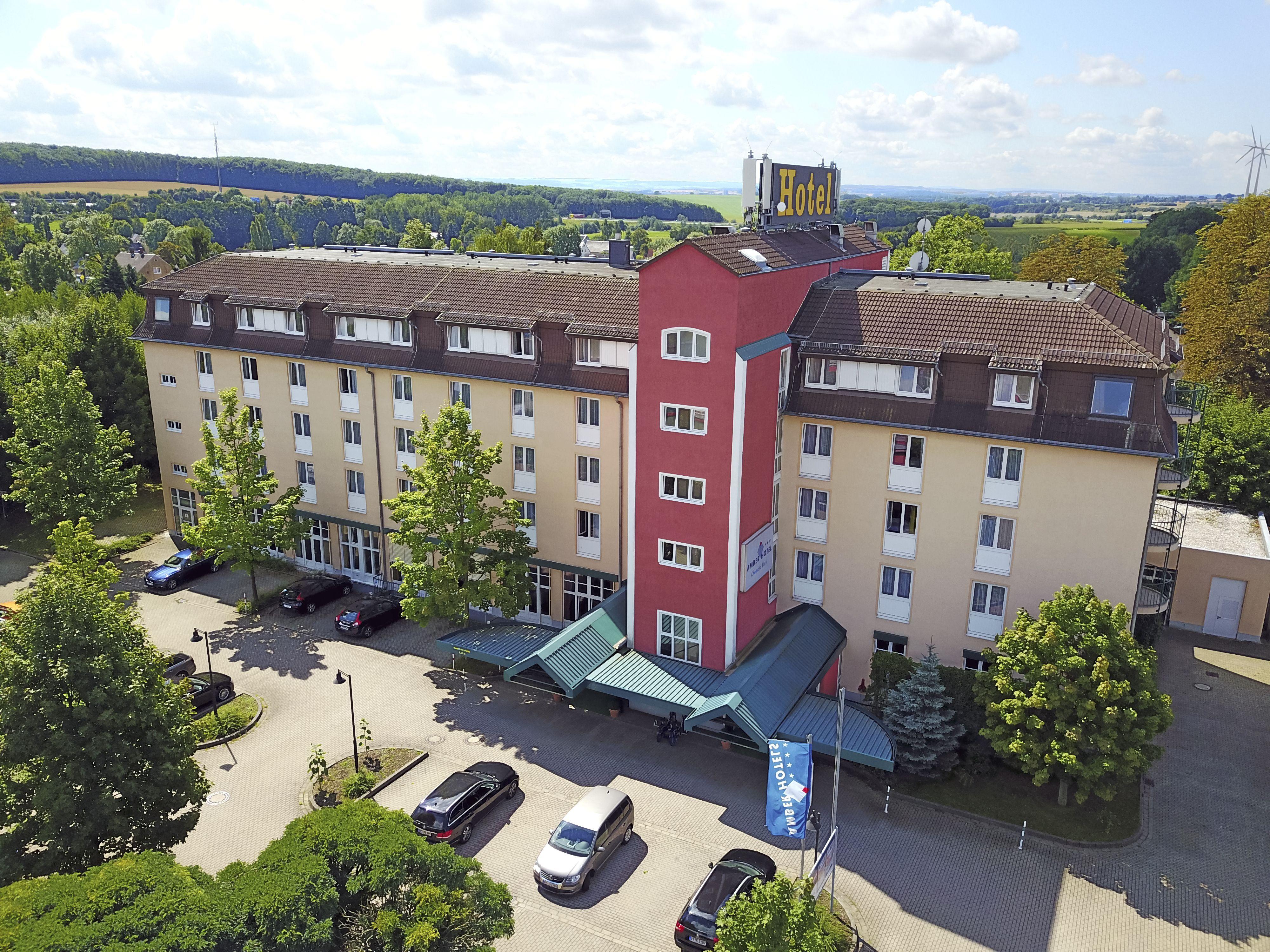09247 Chemnitz Ot Röhrsdorf hotel chemnitz park chemnitz röhrsdorf great prices at