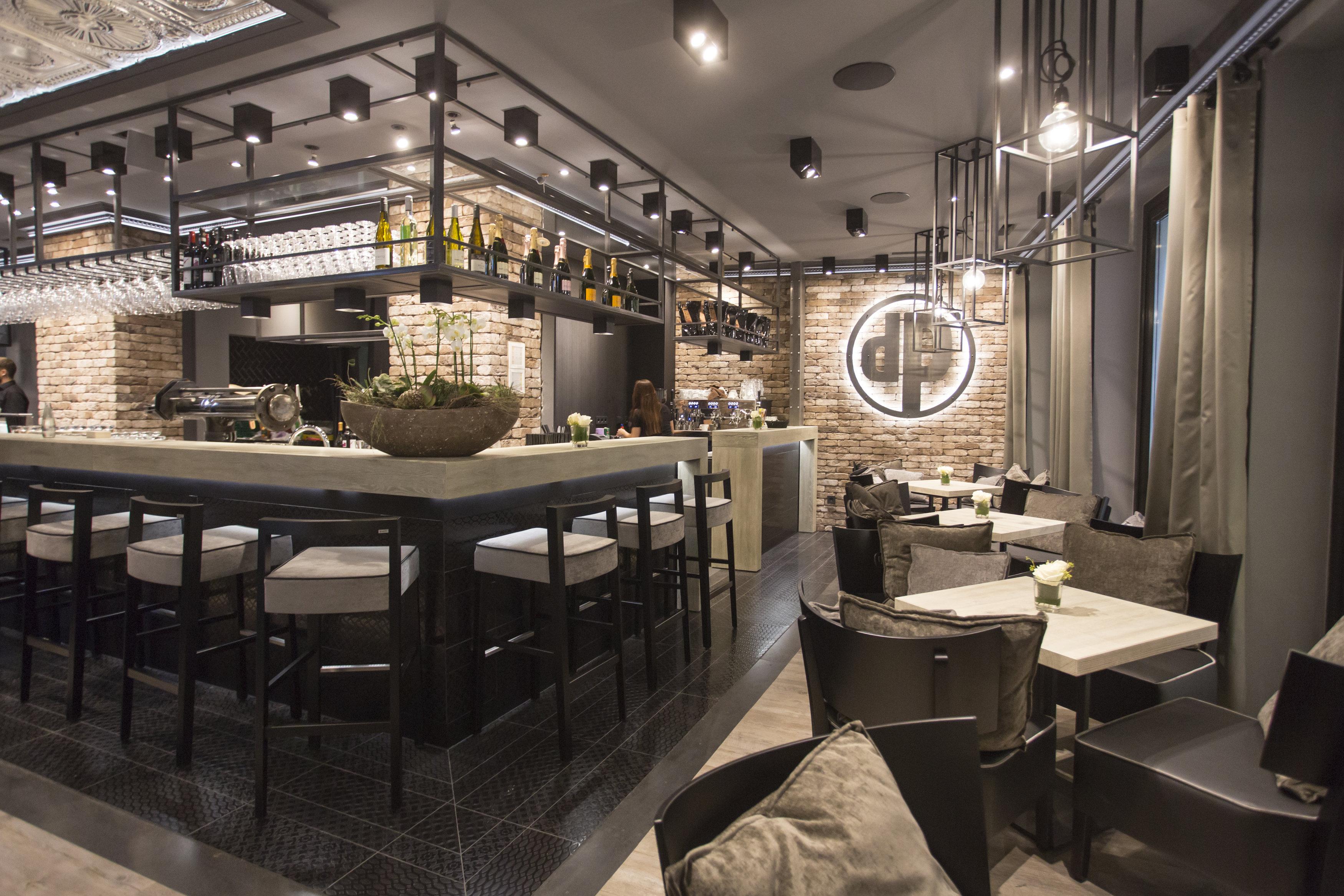 gastst tten coffee bars in n rnberg in vebidoobiz finden. Black Bedroom Furniture Sets. Home Design Ideas