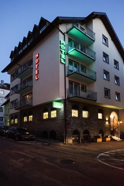 hotel là hr baden baden great prices at hotel info