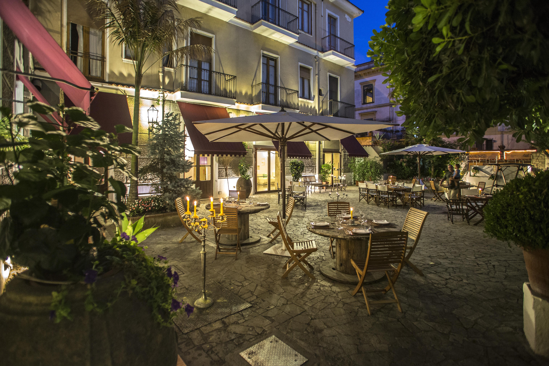 Victoria Maiorino Hotel - Cava de\' Tirreni – Great prices at HOTEL INFO