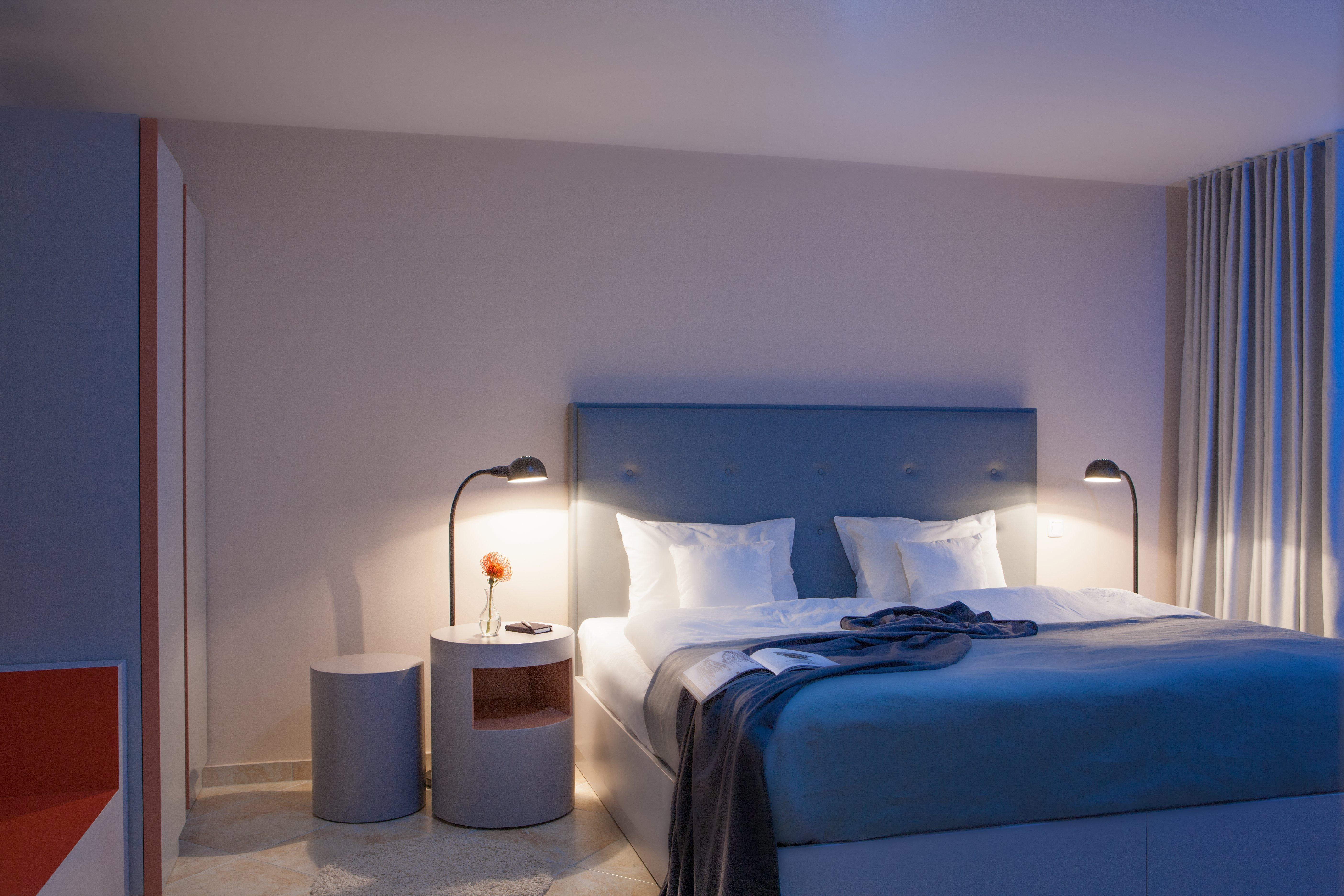pensionen in dortmund in vebidoobiz finden. Black Bedroom Furniture Sets. Home Design Ideas