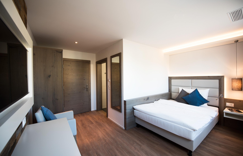 Hotel rubus illnau effretikon great prices at hotel info solutioingenieria Choice Image