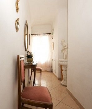 Hotel Soggiorno Burchi in Florence - Great prices at HOTEL INFO