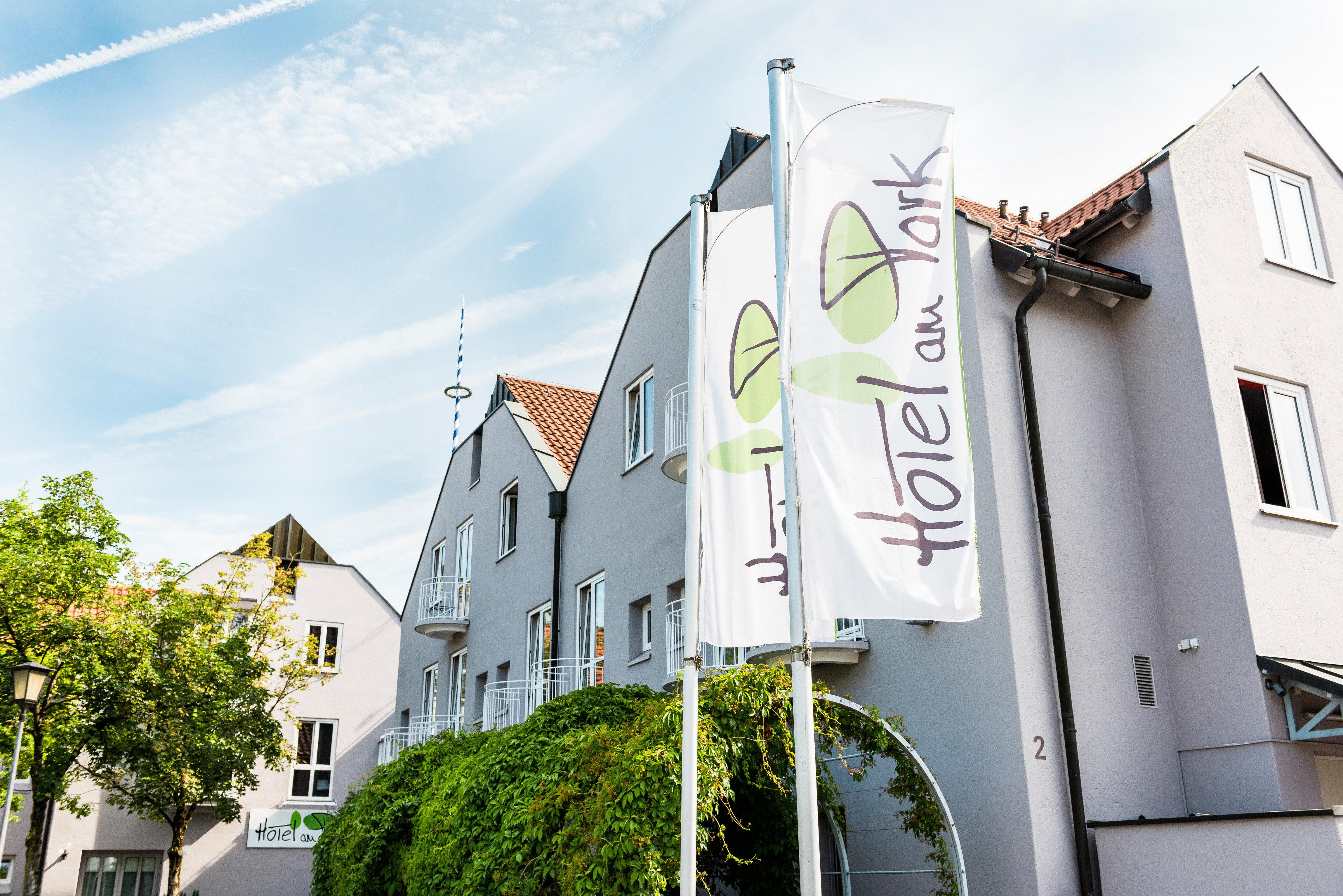 Hotel Wien Spittelberg Gunstig Mit Hrs Buchen