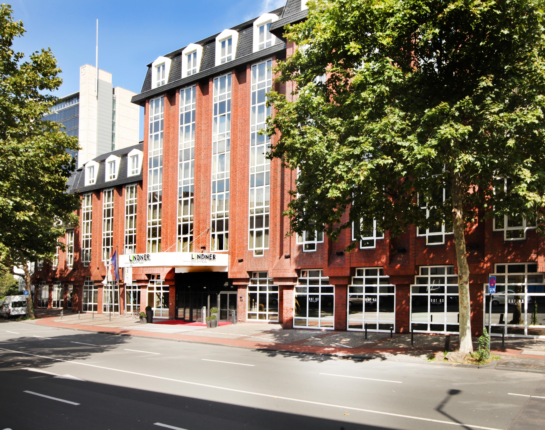 Hotels In Koln Gunstig Buchen Hotel De