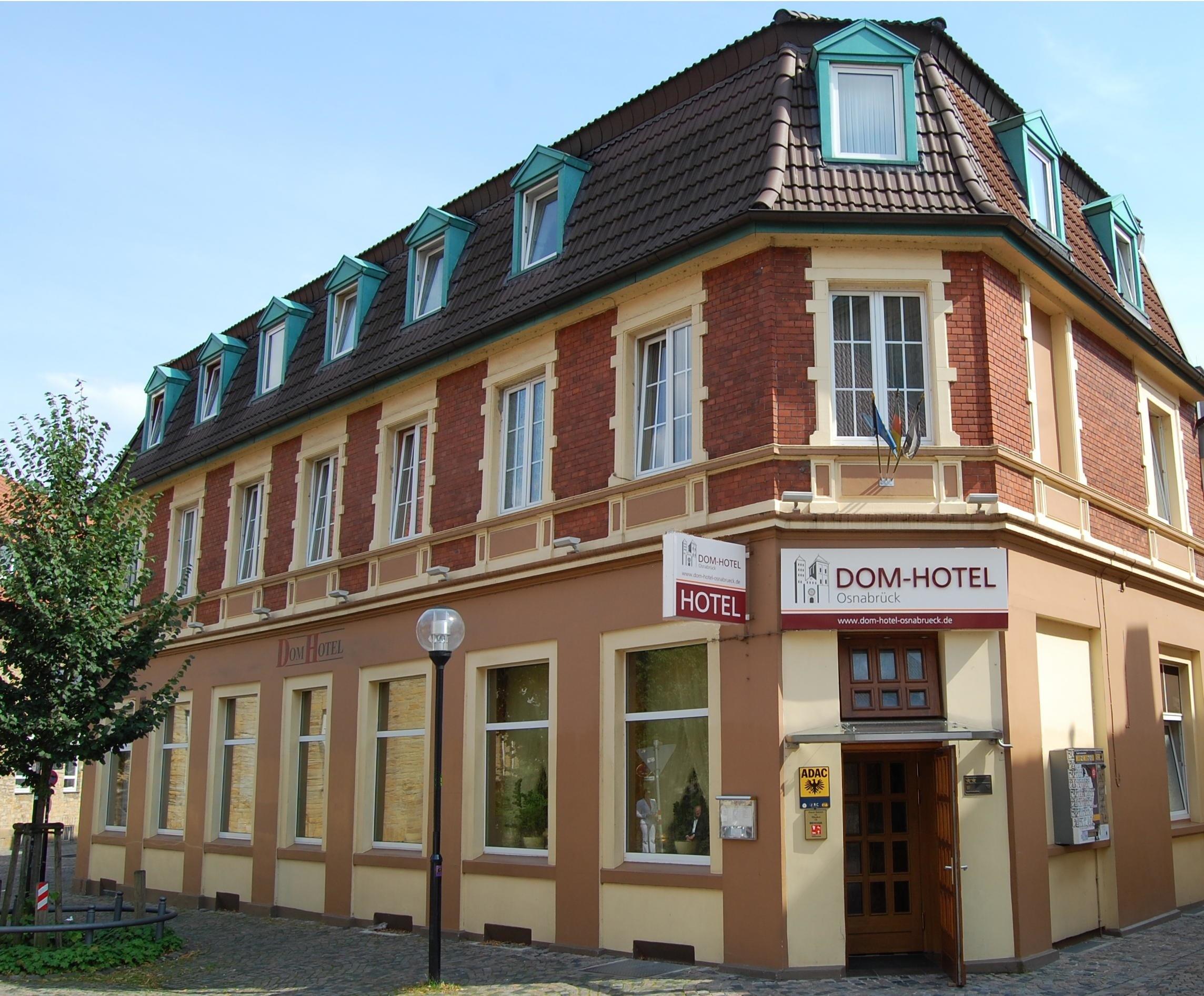 Treffpunkt 18 Erfahrungen Osnabrück