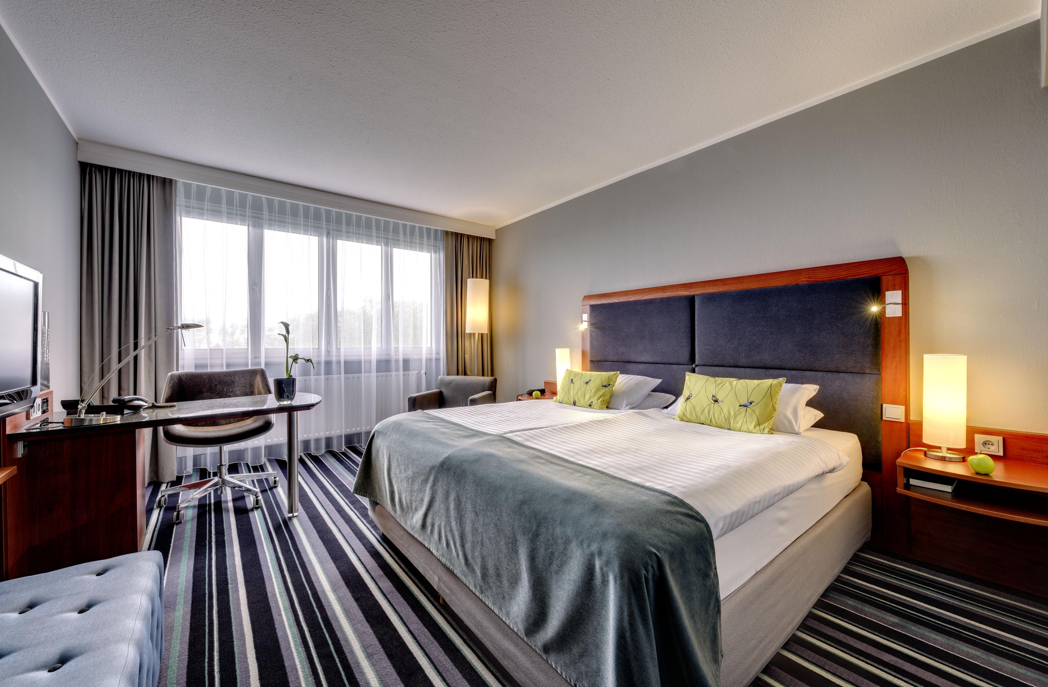 Hotel Dortmund Top Hotels Gunstig Bei Hrs Buchen
