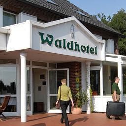 Hotel Lingen 15 Hotels In Lingen Hotel Info
