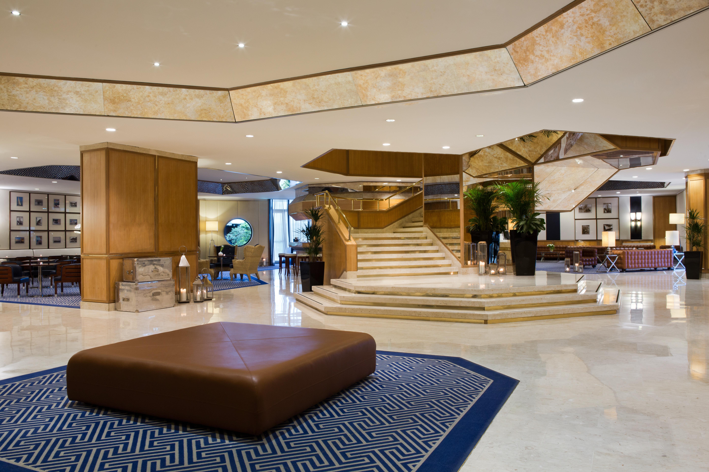 Hotel Genua: Ihr Hotel am ligurischen Meer bei HRS