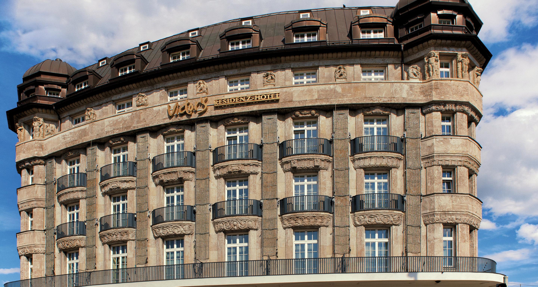 Red Bull Arena Leipzig Hotels In Der Nahe Auf Hotel De
