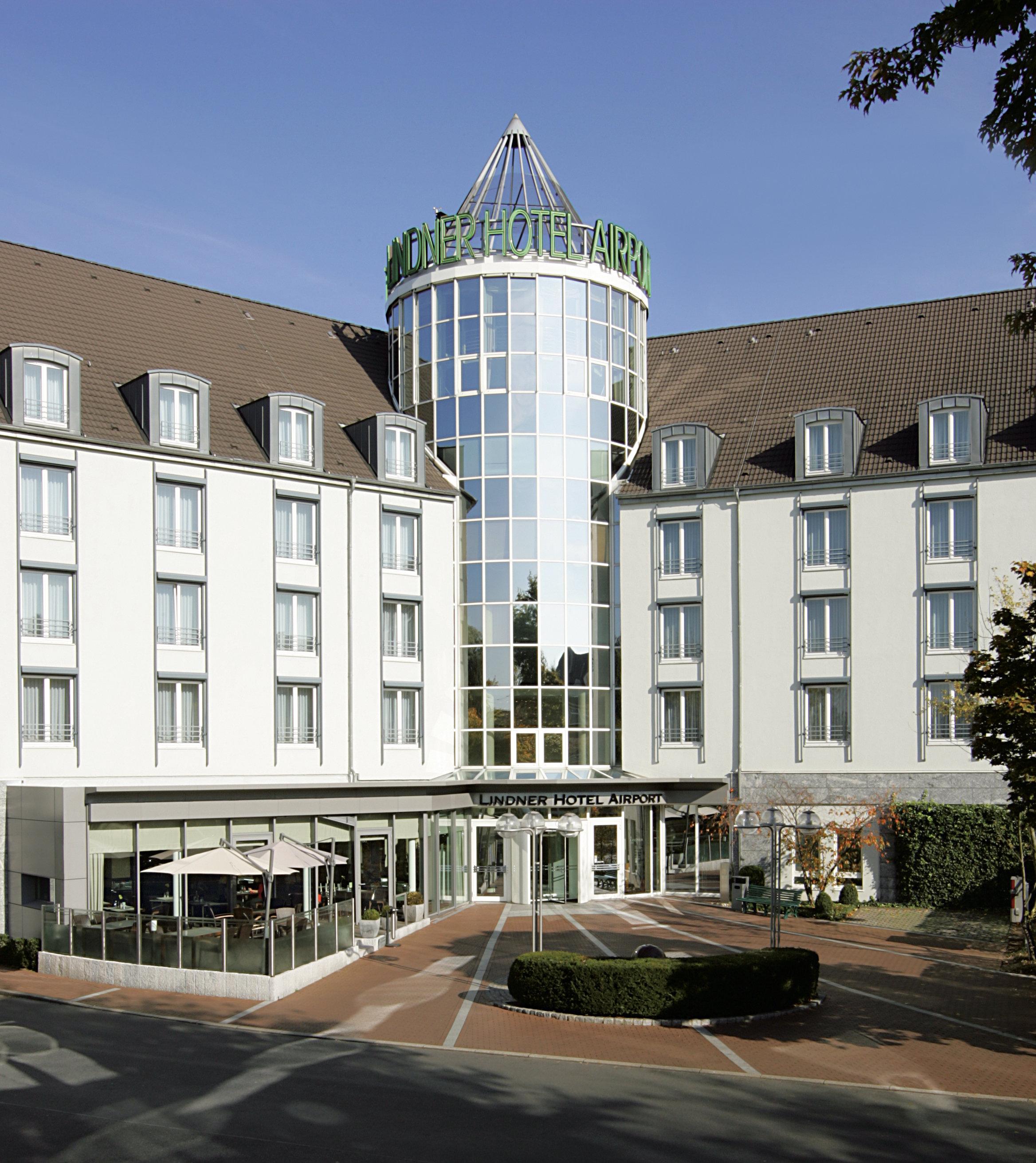 Hotel Dusseldorf Top Hotels Gunstig Bei Hrs Buchen