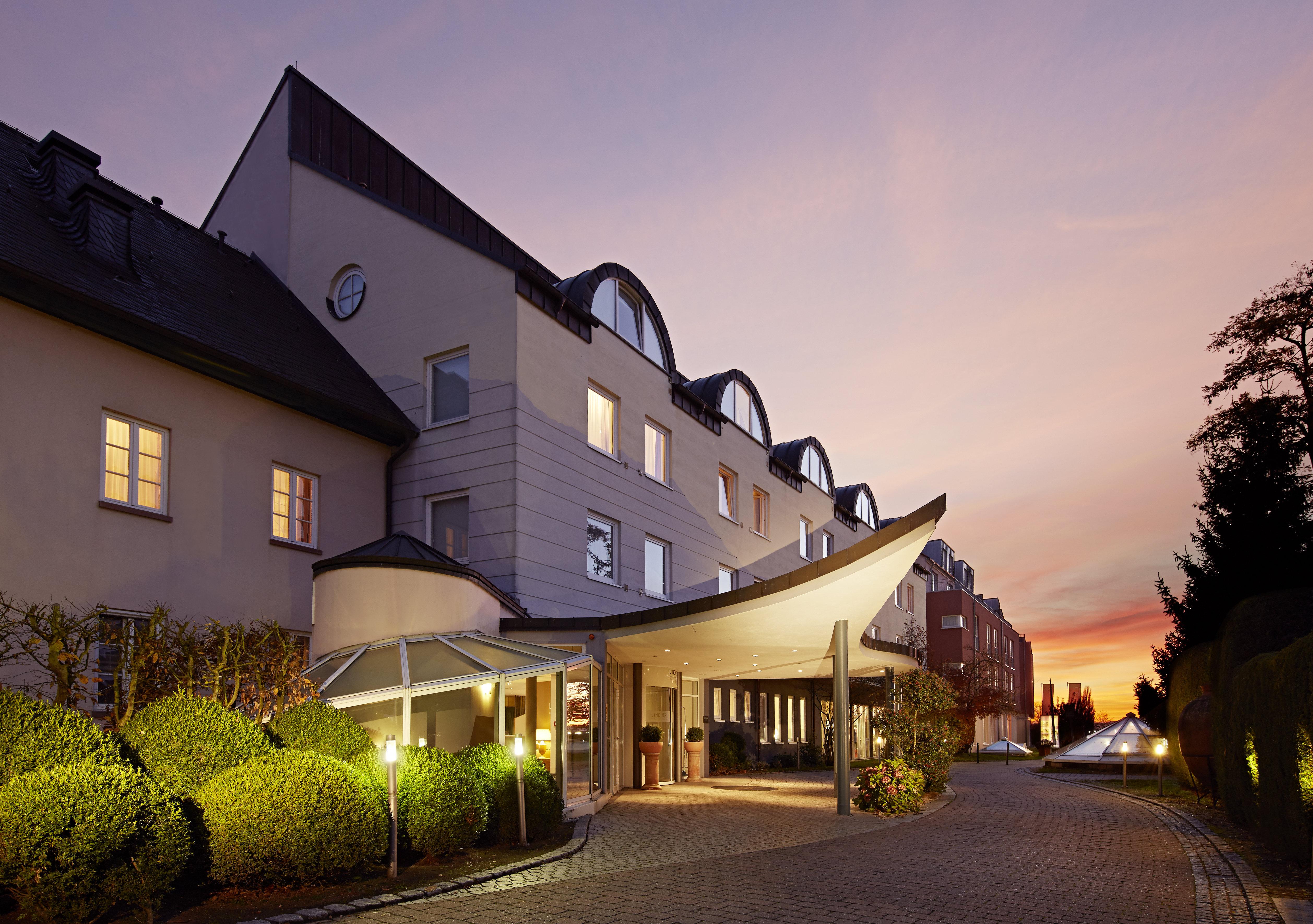 Hotels In Ketsch Hubsche Stadt Im Rhein Neckar Kreis