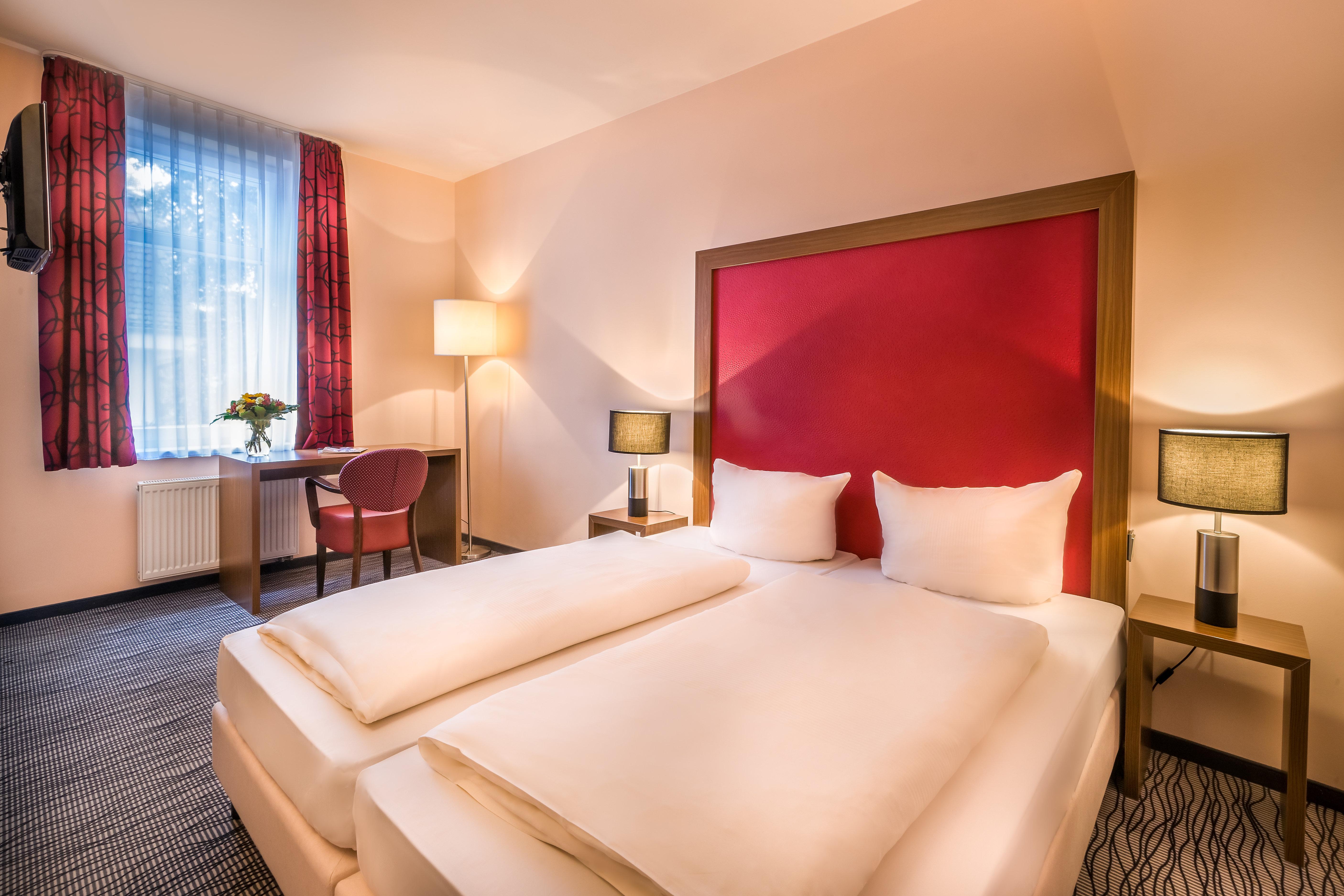 Hotel Dresden Top Hotels Gunstig Bei Hrs Buchen