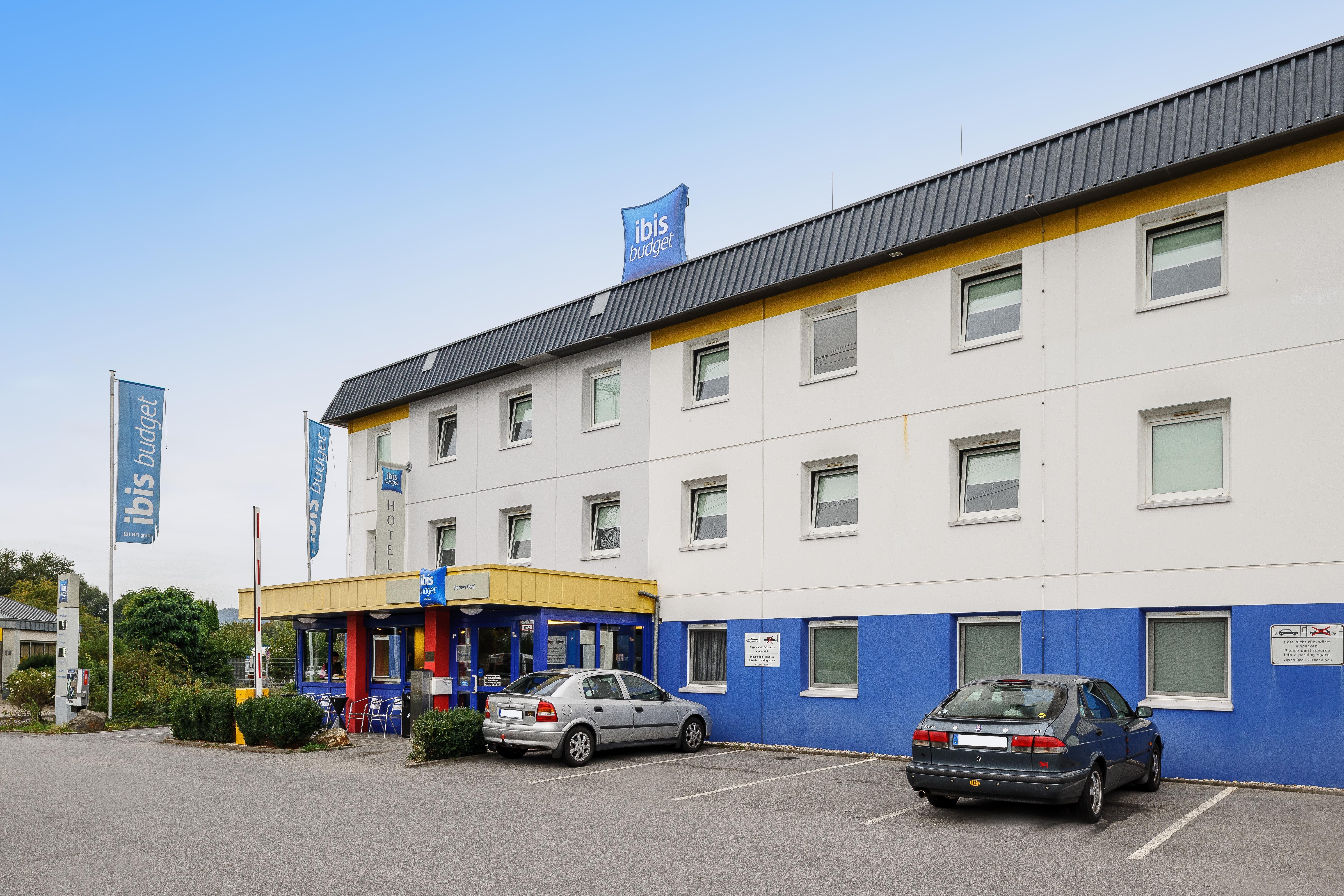 Hotel Aachen Top Hotels Gunstig Bei Hrs Buchen