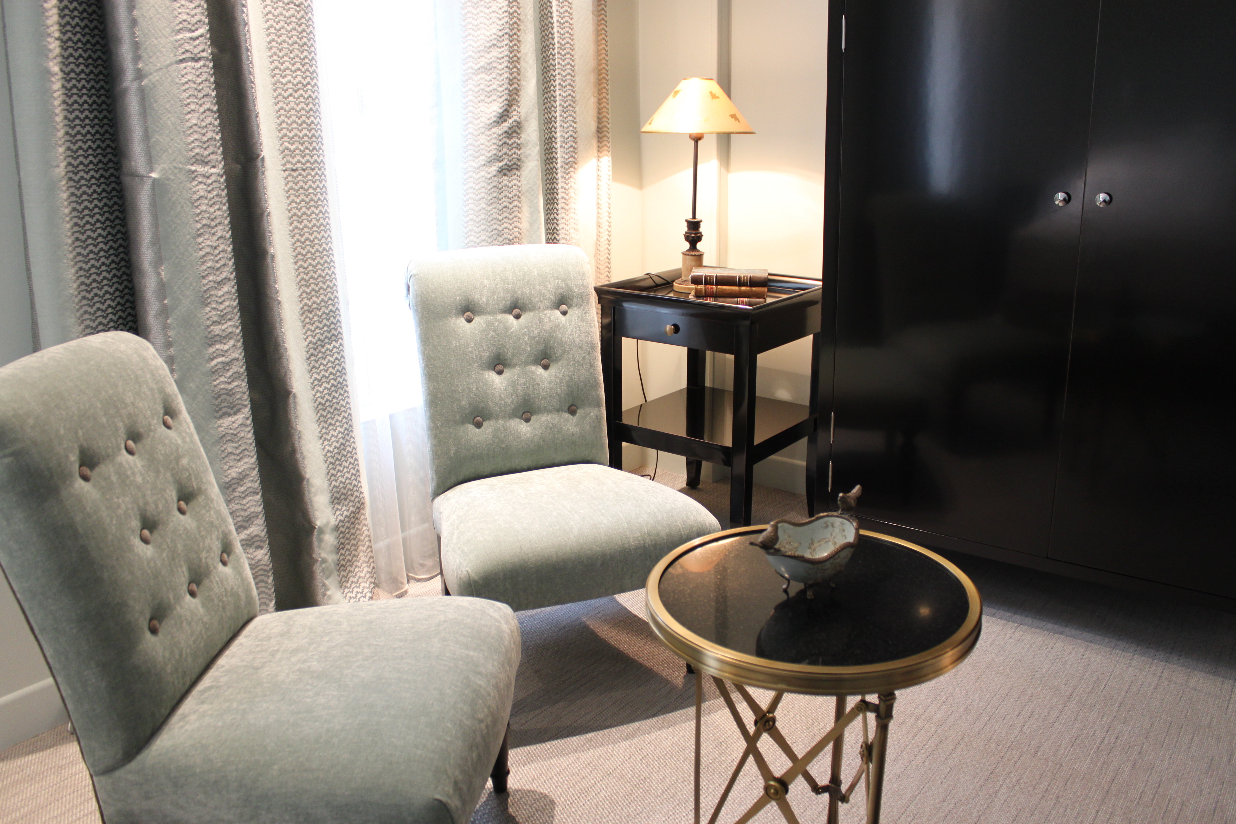My Home In Paris hotel my home – great prices at hotel info