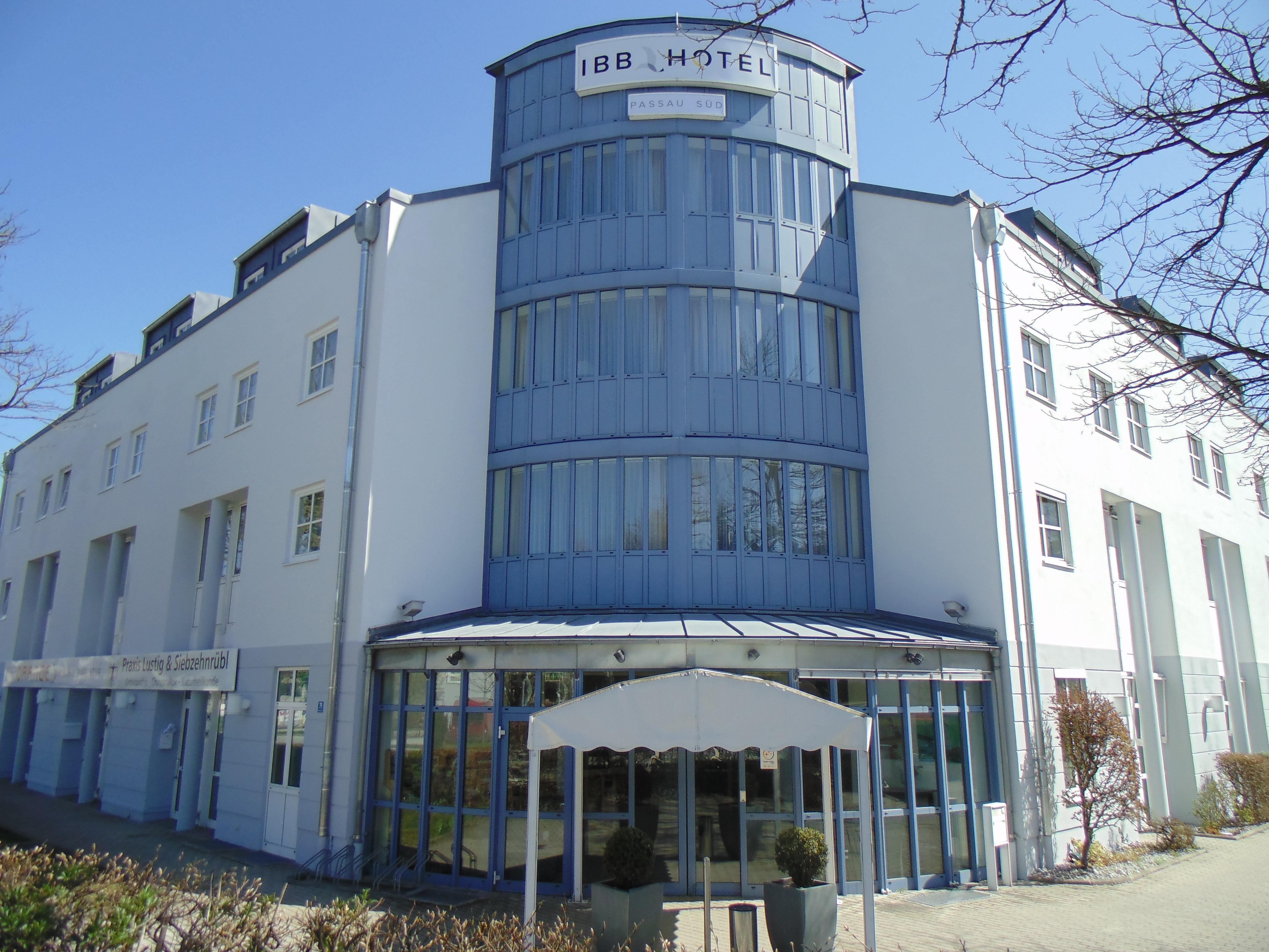 Hotels In Passau Gunstig Buchen Deutschland