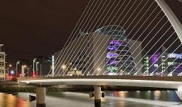 Hotel Dublin Die Pub Kultur Mit Hrs Erleben