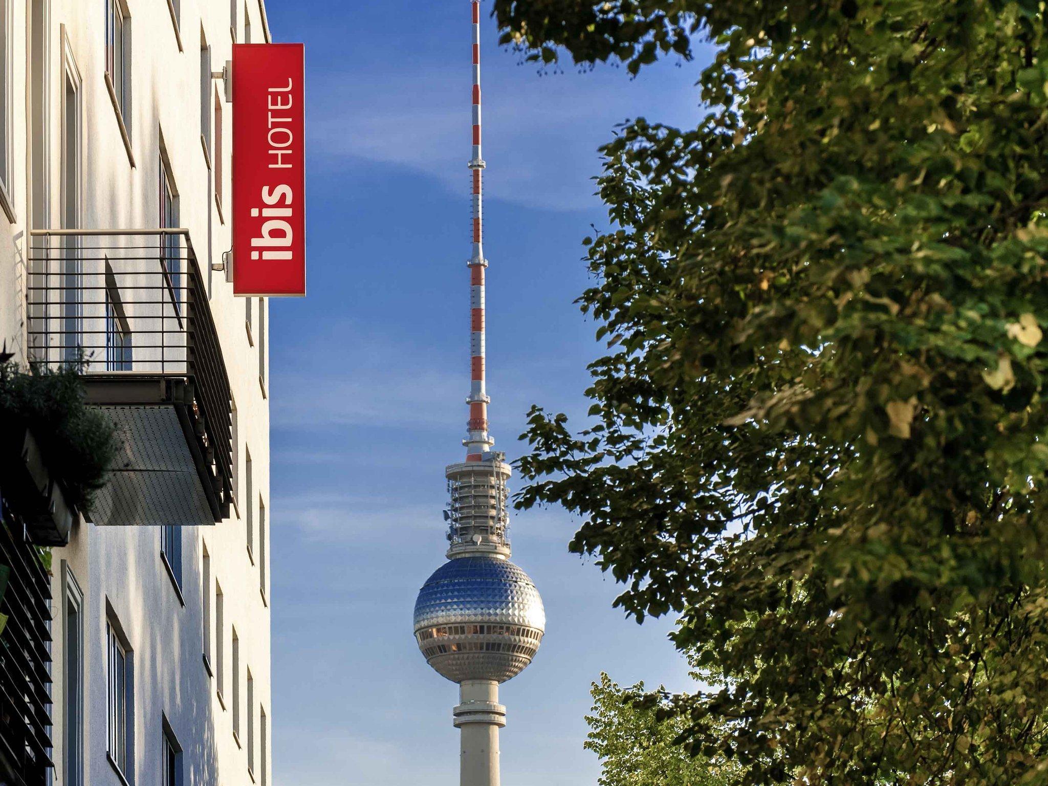 Hotel Berlin Top Hotels In Berlin Gunstig Bei Hrs Buchen