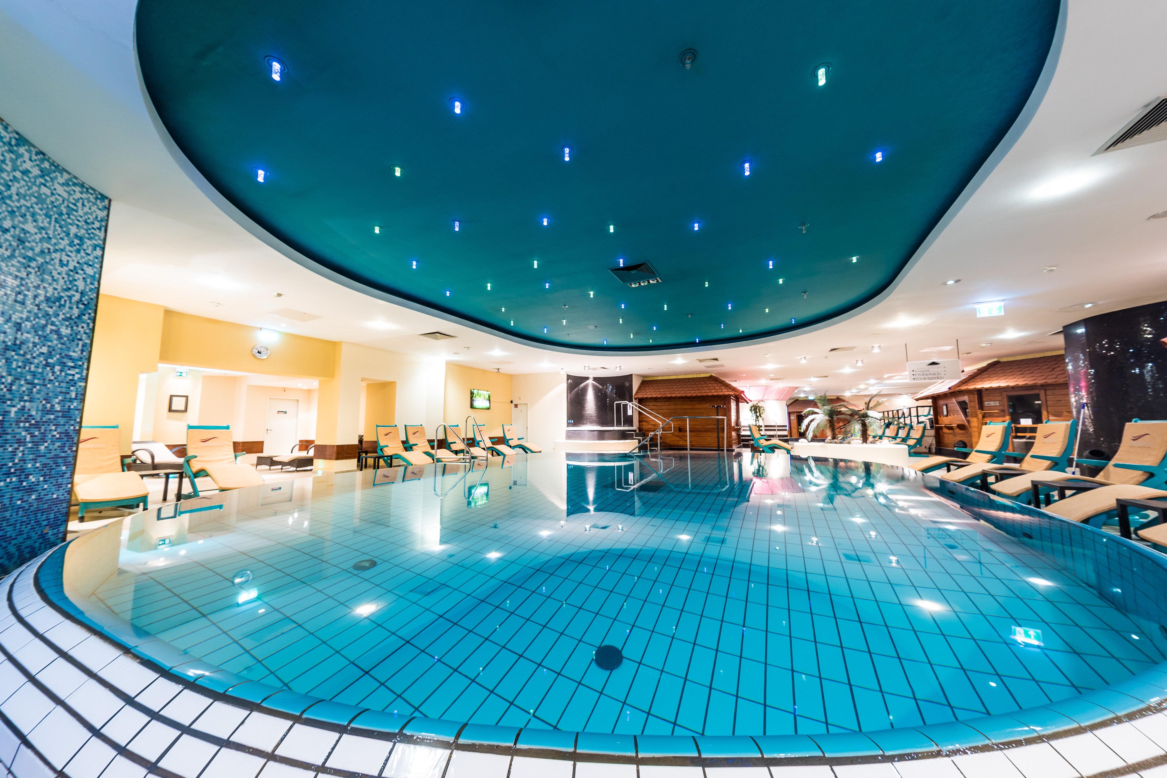 Hotels In Koln Innenstadt Mit Hrs Online Ein Hotel Finden
