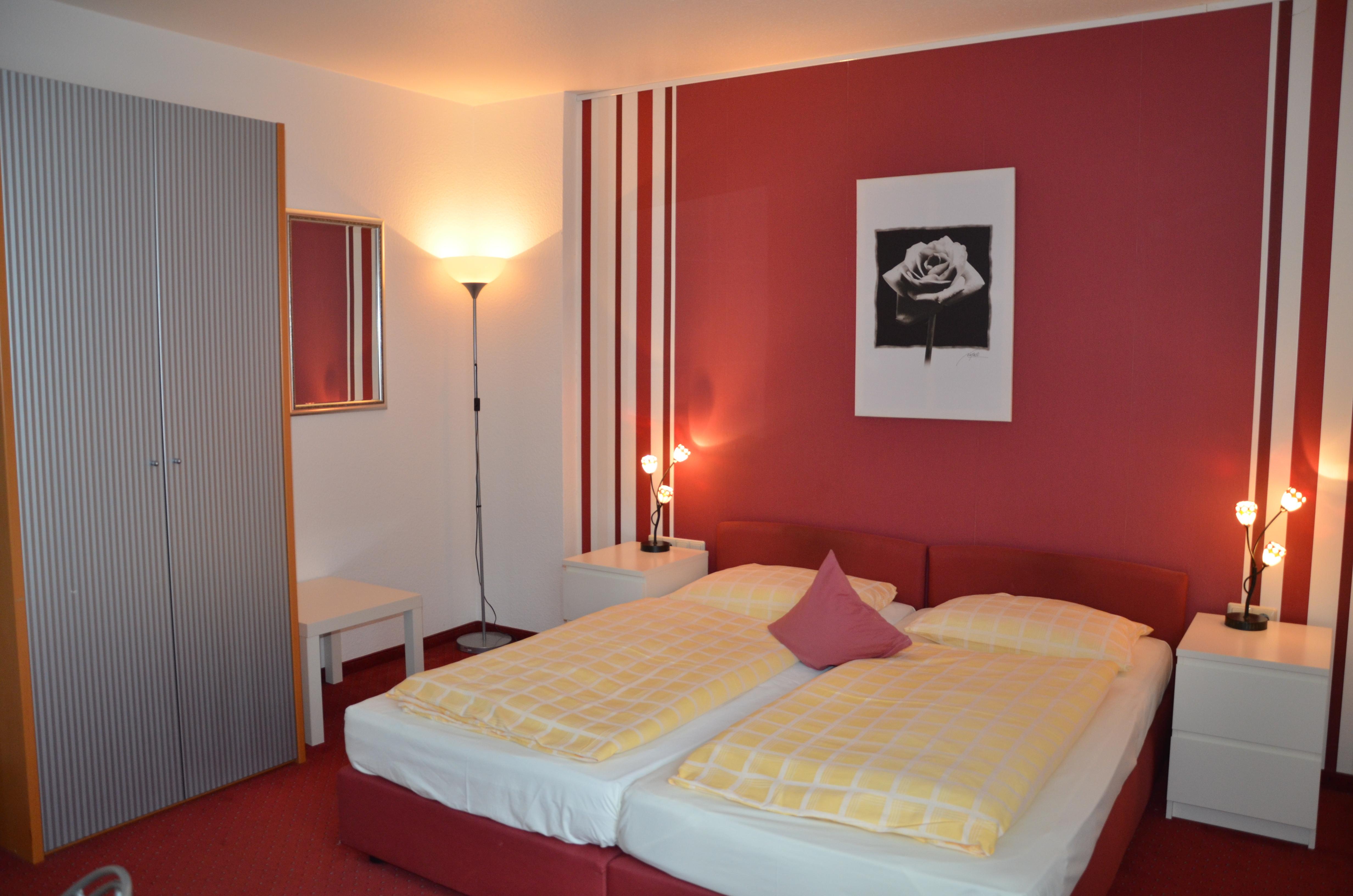 Hotels Flughafen Koln Bonn