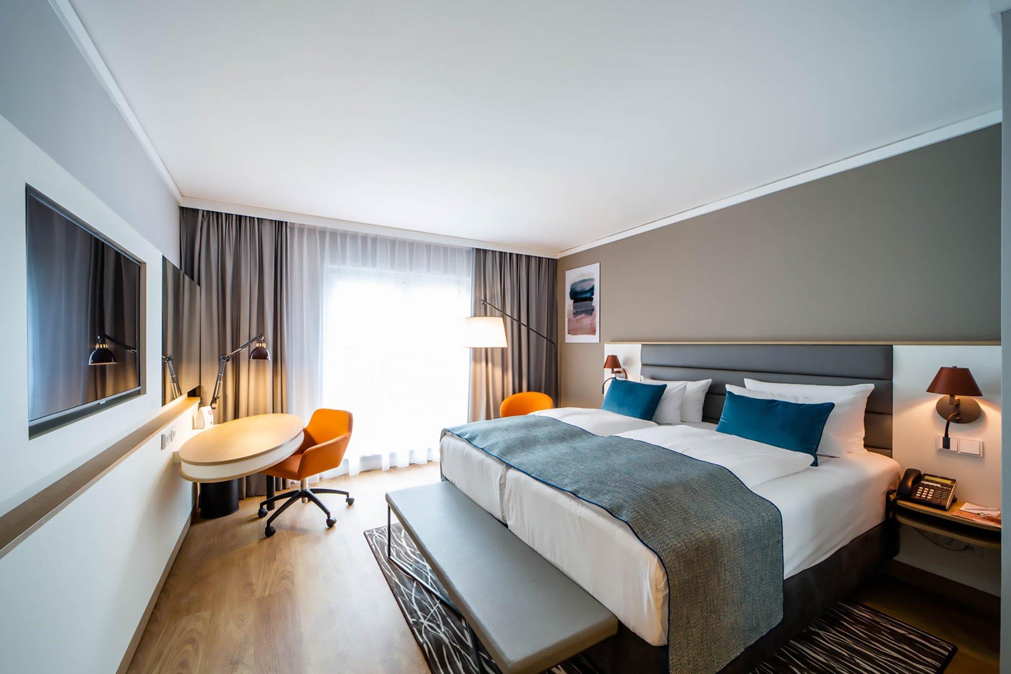 Finden Sie Bei Hrs Die Besten Hotels In Schonefeld