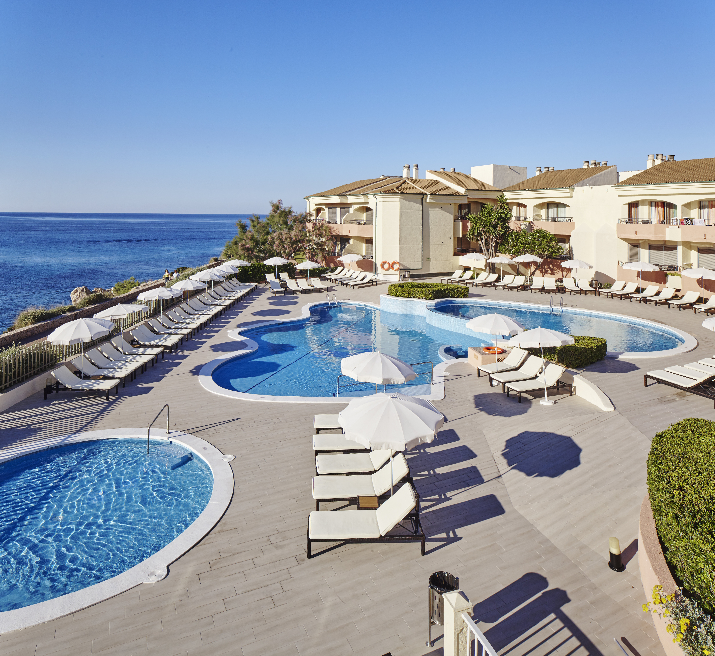 Book Hotels In Cala Rajada Capdepera For A Good Price Spain