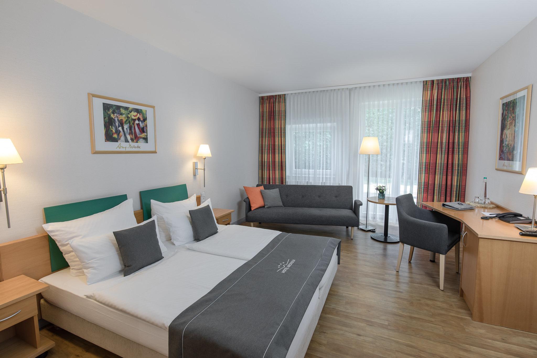 Hotels In Rheine Gunstig Buchen Deutschland