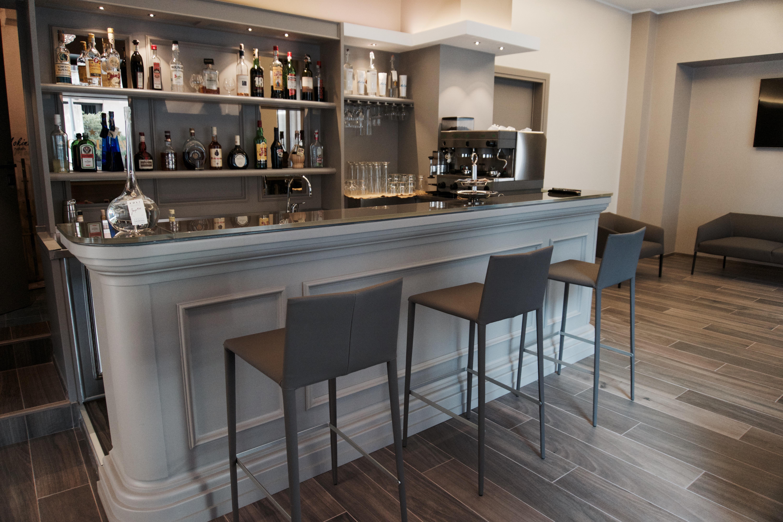 HOTEL MAILAND - 293 Hotels in Mailand günstig buchen - Italien