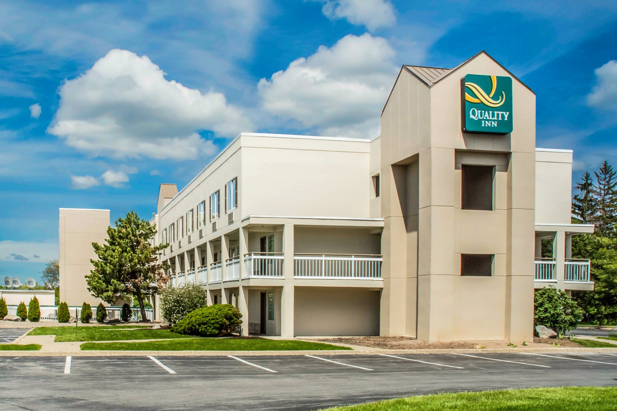 Hotel East Syracuse New York Hrs Hotels In East Syracuse New