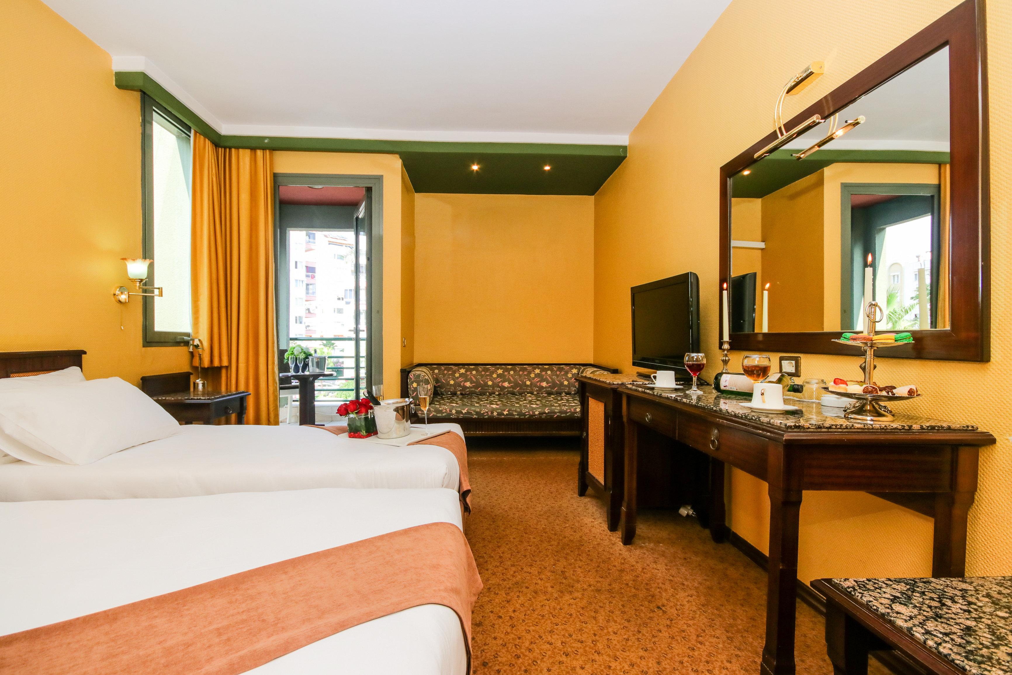Finden Sie Bei Hrs Das Perfekte Hotel In Antalya