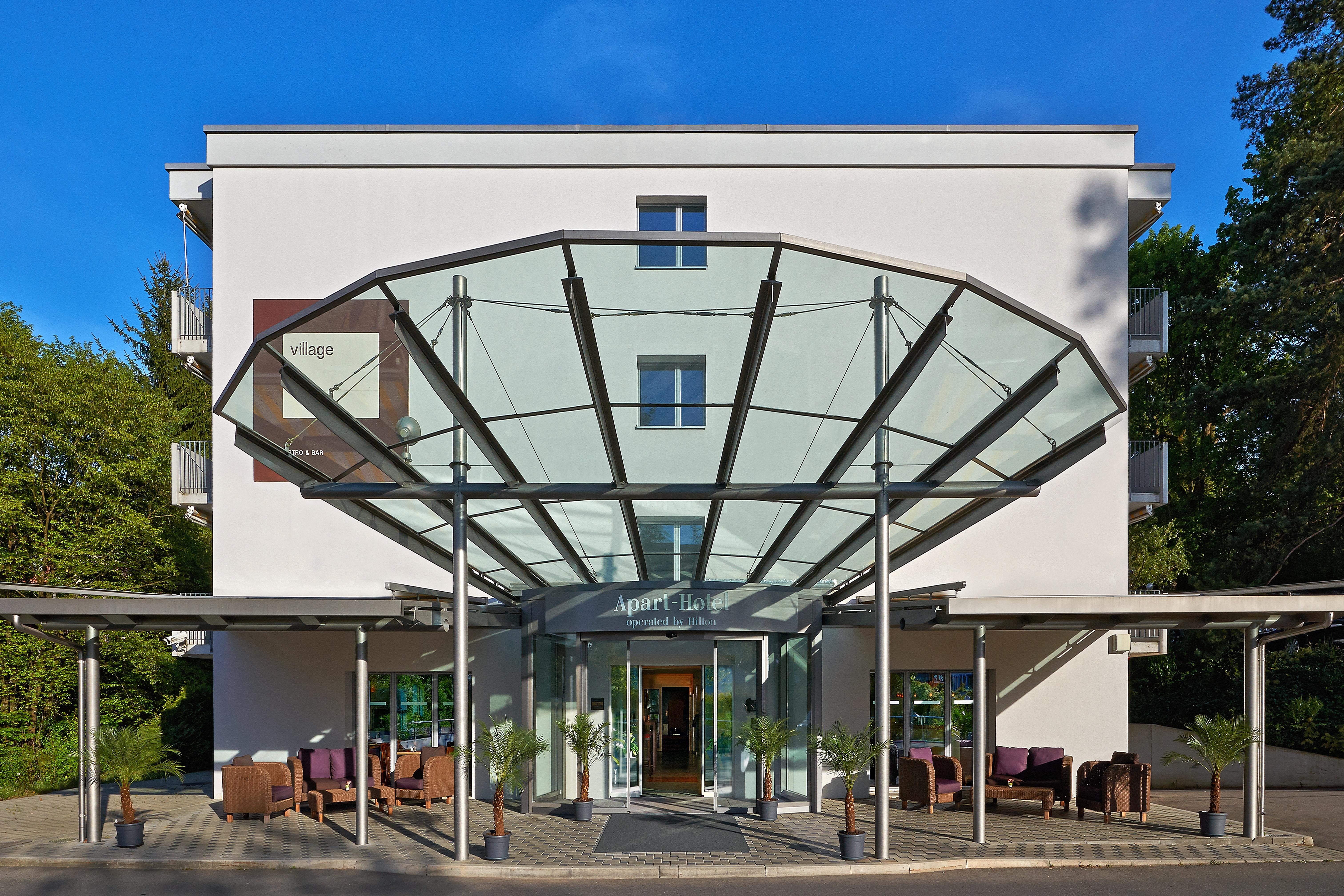 Hotels In Zurich Gunstig Buchen Schweiz