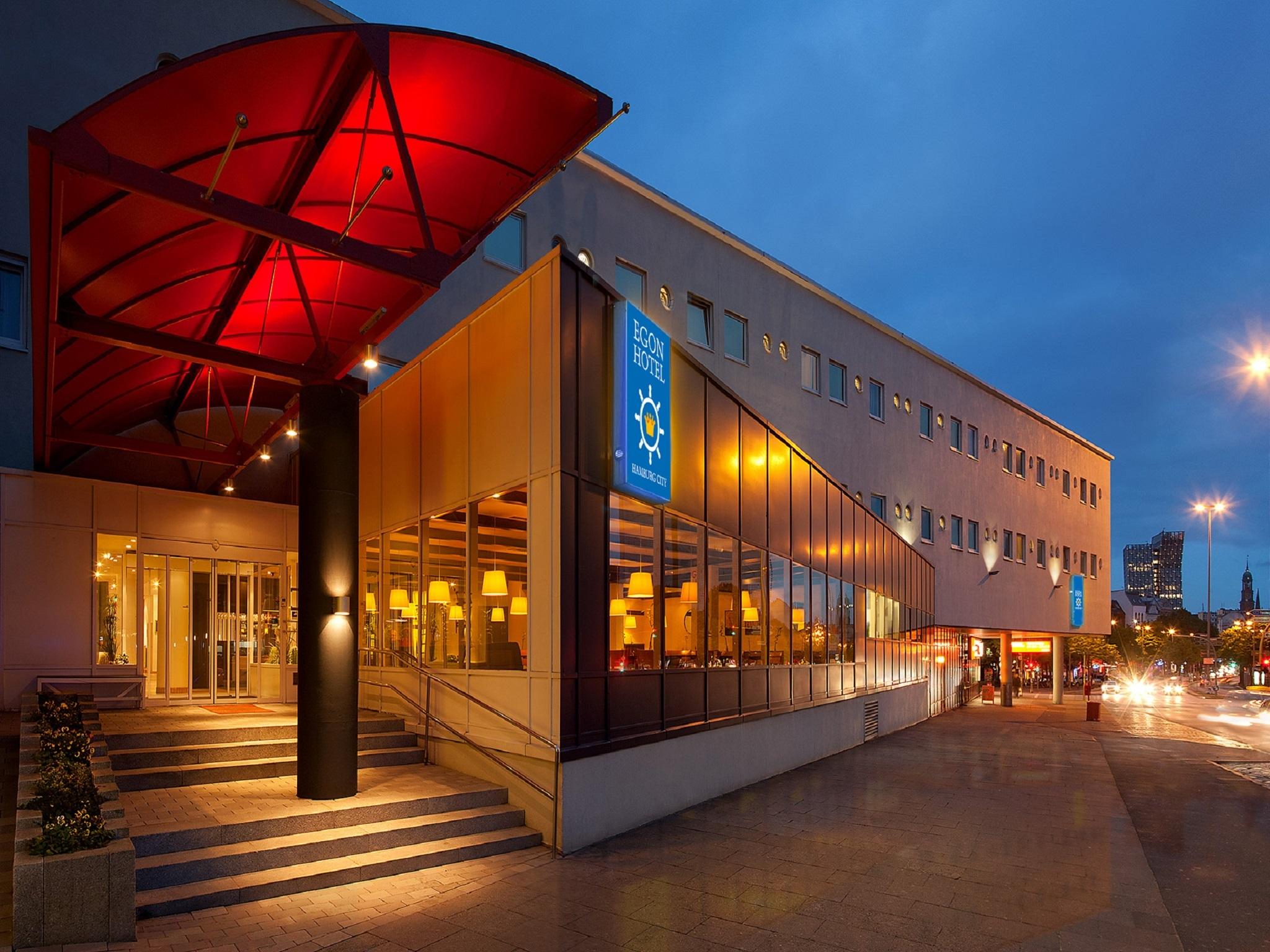 Theater Neue Flora In Hamburg Hotels In Der Nahe Auf Hotel De