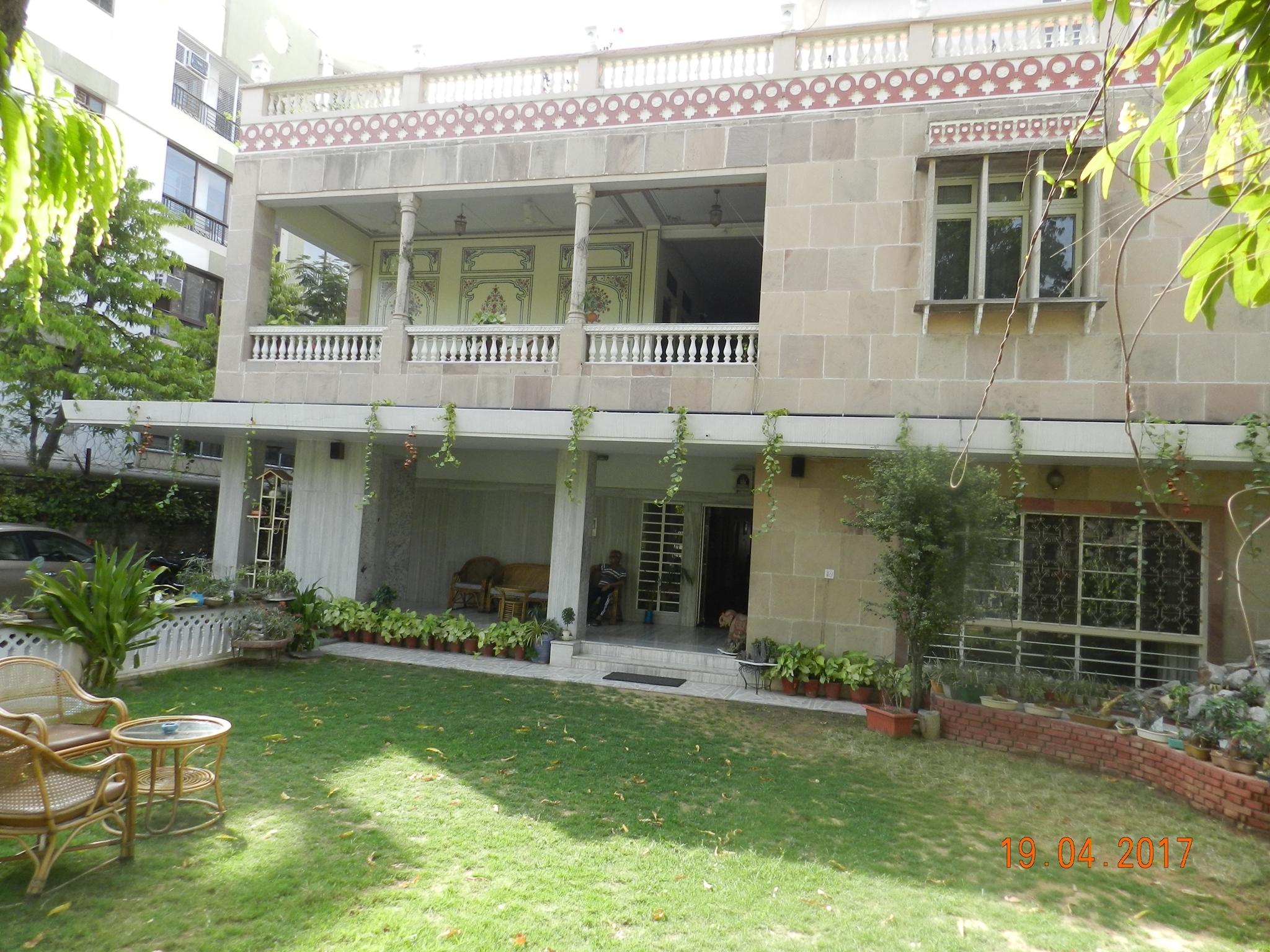 Randki Aligarh
