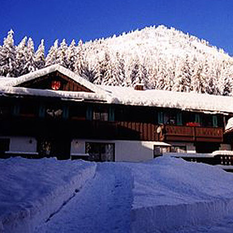 crystal mountain hotels enumclaw great prices at hotel info rh hotel info