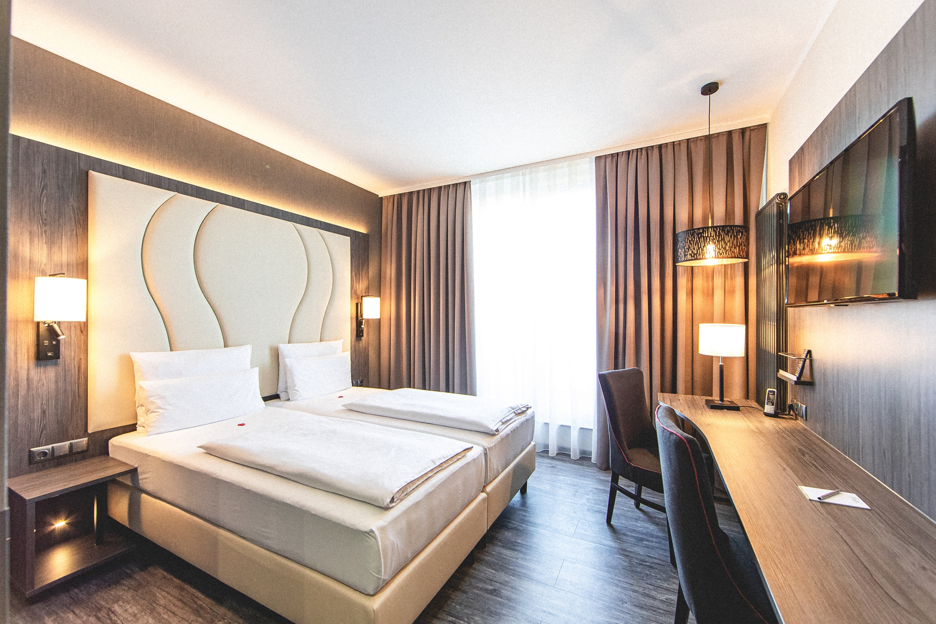 Hotel Rheinstetten Finden Sie Bequem Ihr Hotelzimmer Im Hotel In