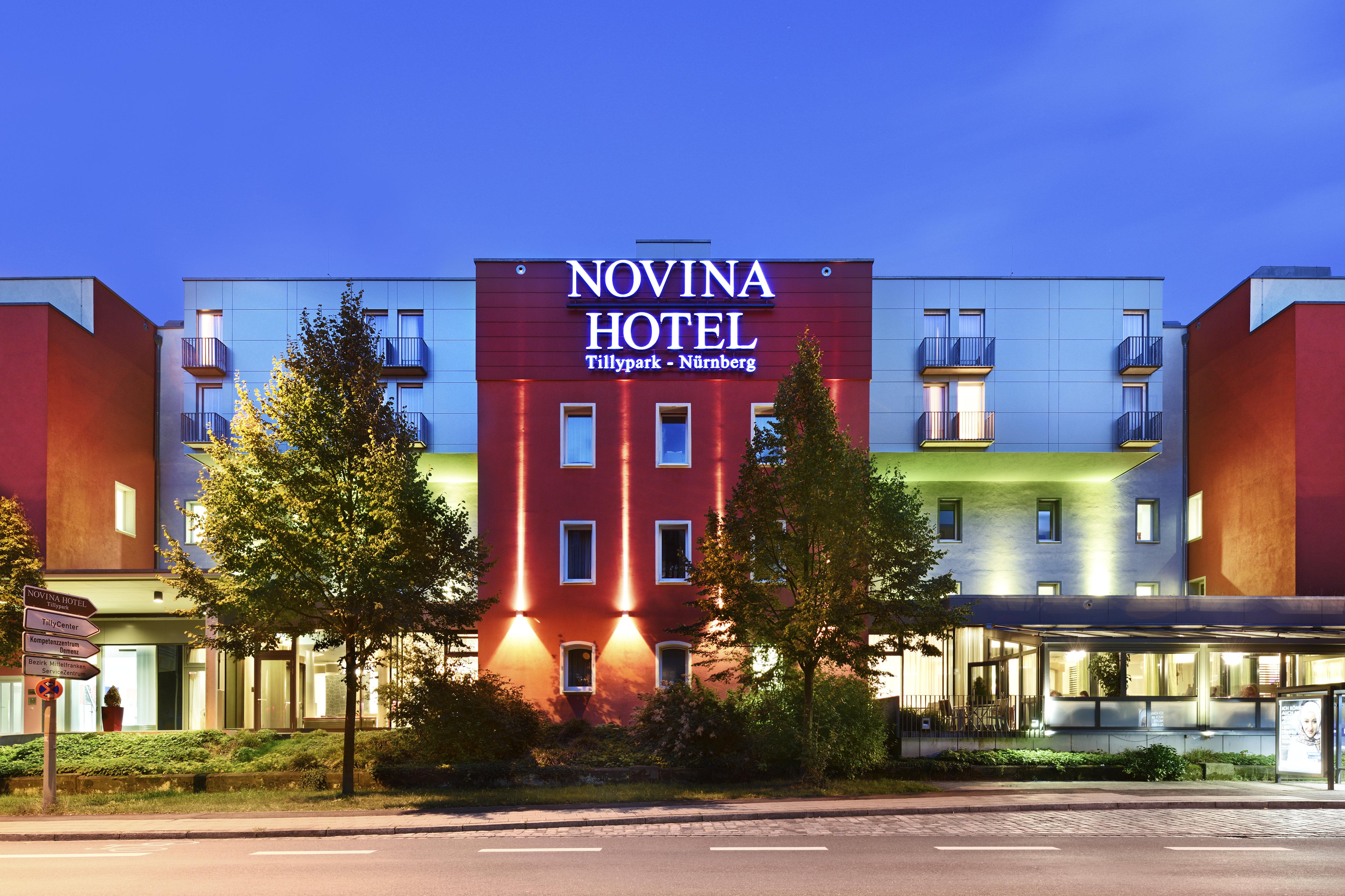 Hotels In Furth Gunstig Buchen Deutschland