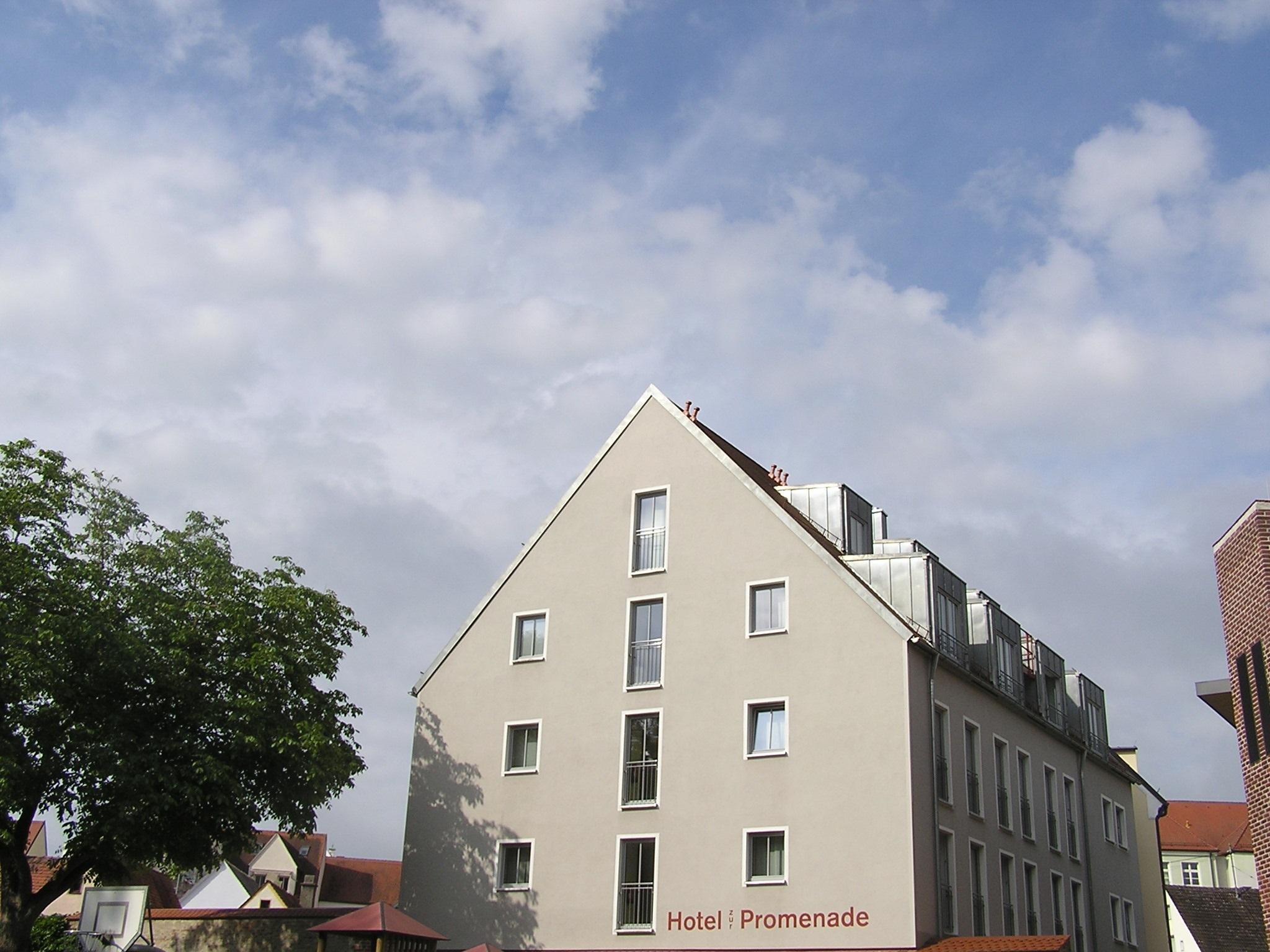 reichsstraßenfest donauwörth 2020