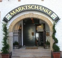 Hotels In Bad Durkheim Zentrum Gunstig Buchen Hotel De
