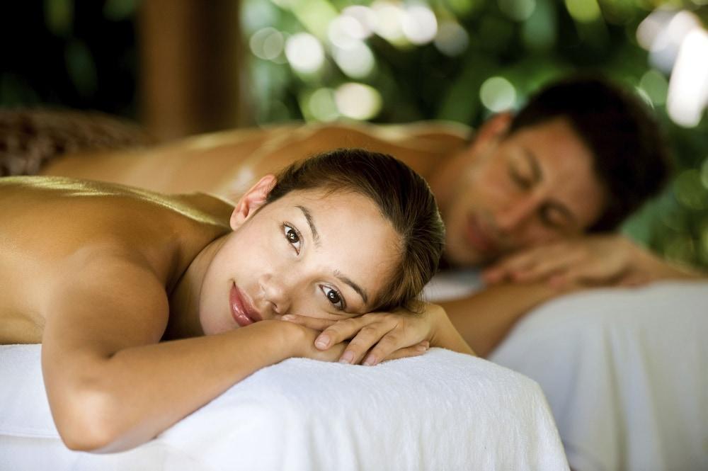 Hotel Neuilly-Plaisance - Top Hotels günstig bei HRS buchen!