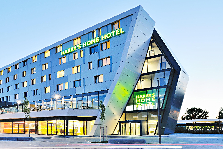 Hotel Munchen Obermenzing