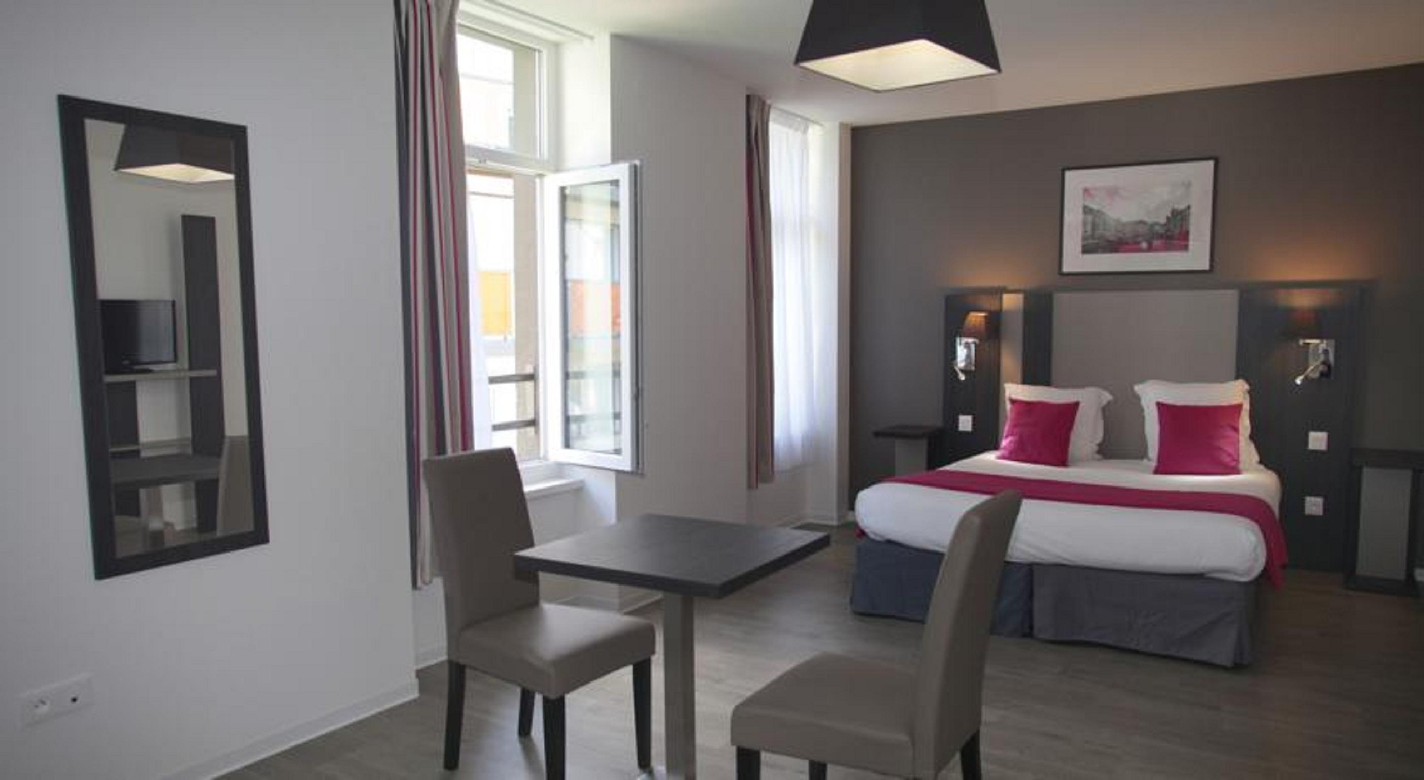 Hotels In Colmar Sympathische Weinstadt Im Elsass