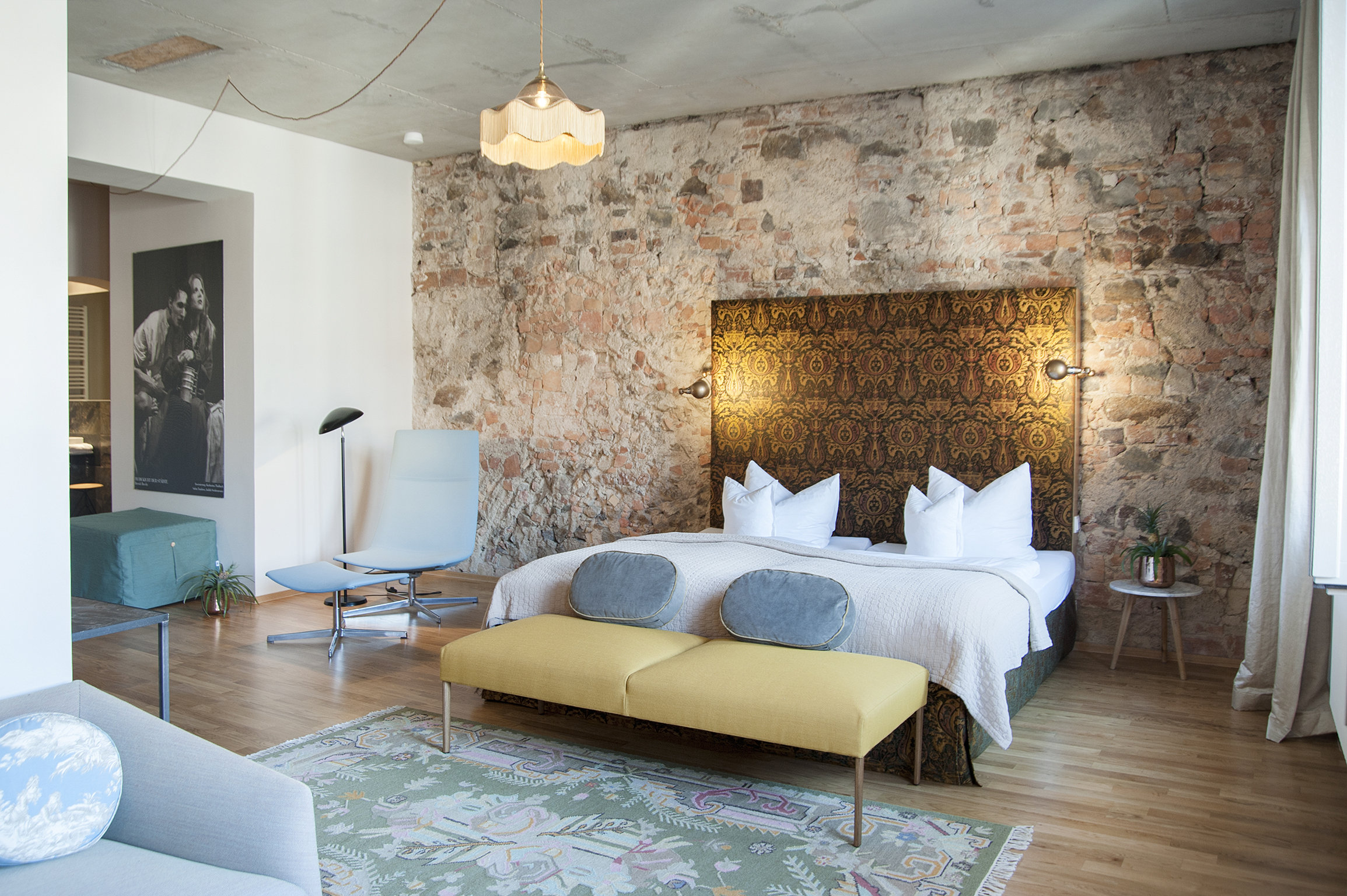 Hotel Gorlitz Top Hotels Gunstig Bei Hrs Buchen