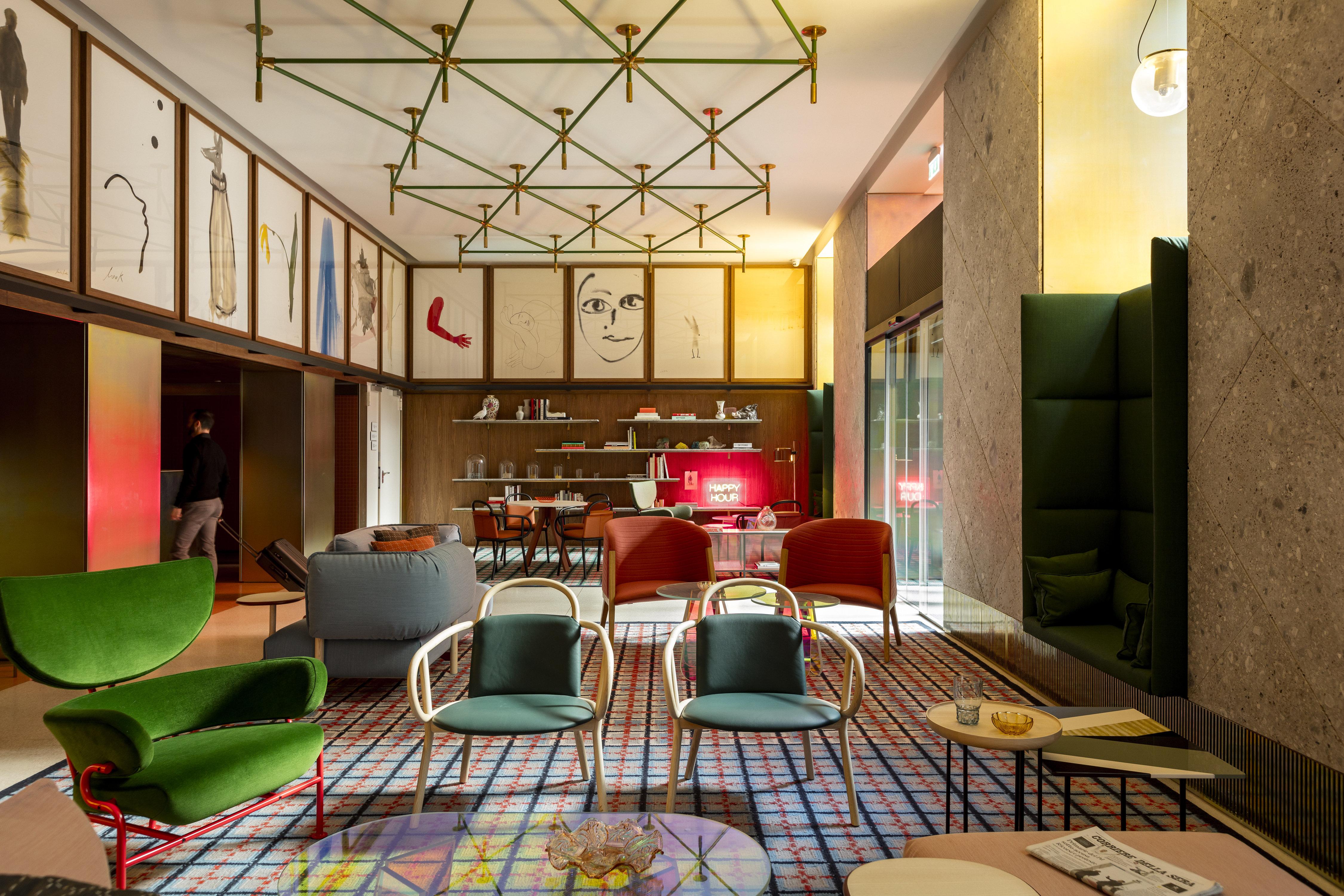 Mailander Scala In Mailand Hotels In Der Nahe Auf Hotel De