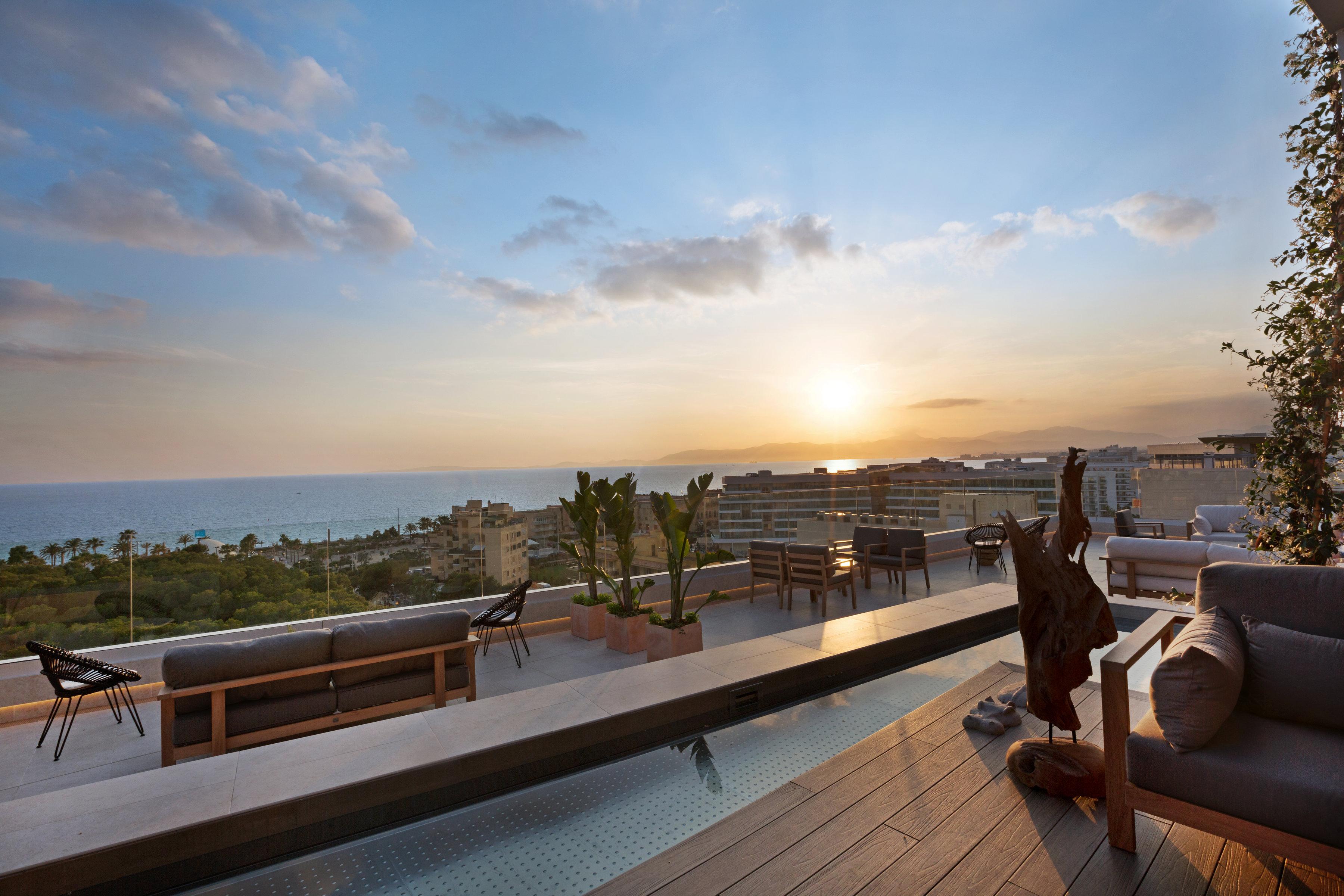 Hotel Am Ballermann 6 Entspannende Auszeit Mit Lebendigem Nightlife