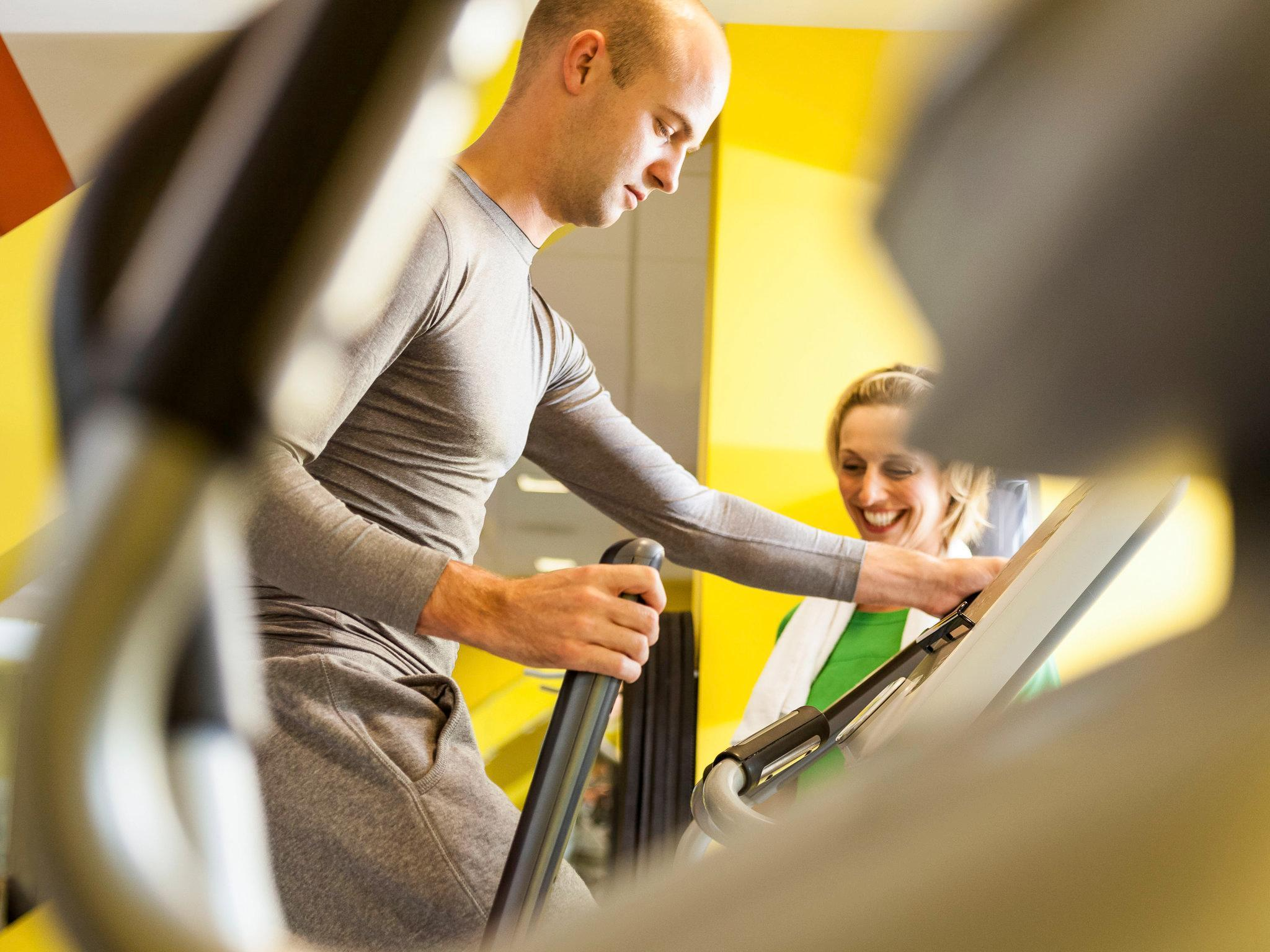 Design Furniture Bab Ezzouar book hotels in sétif for a good price - algeria