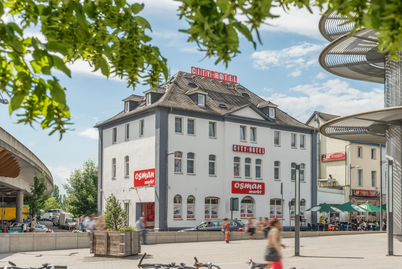 Hotel Wettenberg Top Hotels Gunstig Bei Hrs Buchen