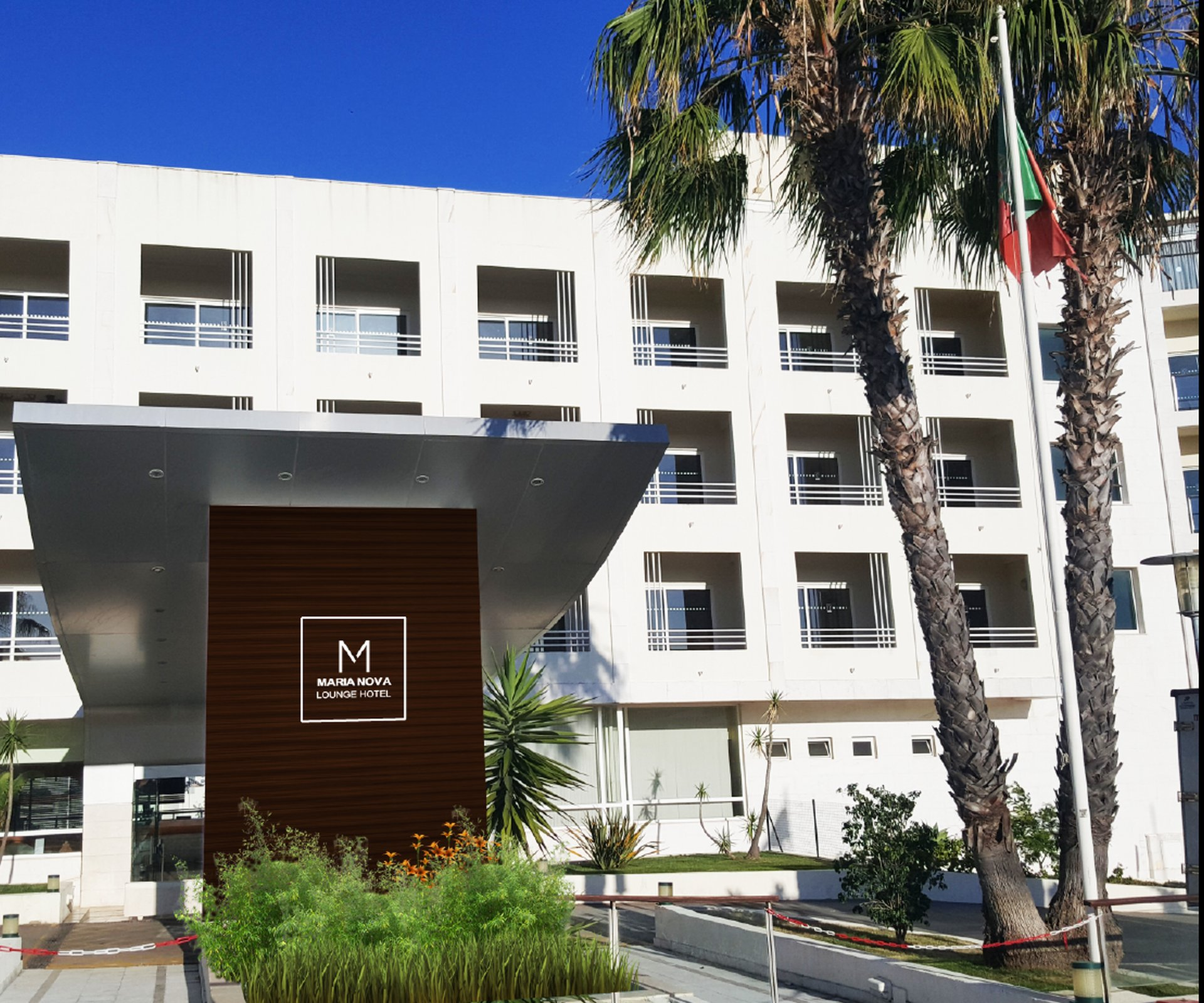 Book Hotels In El Rompido Cartaya For A Good Price Spain